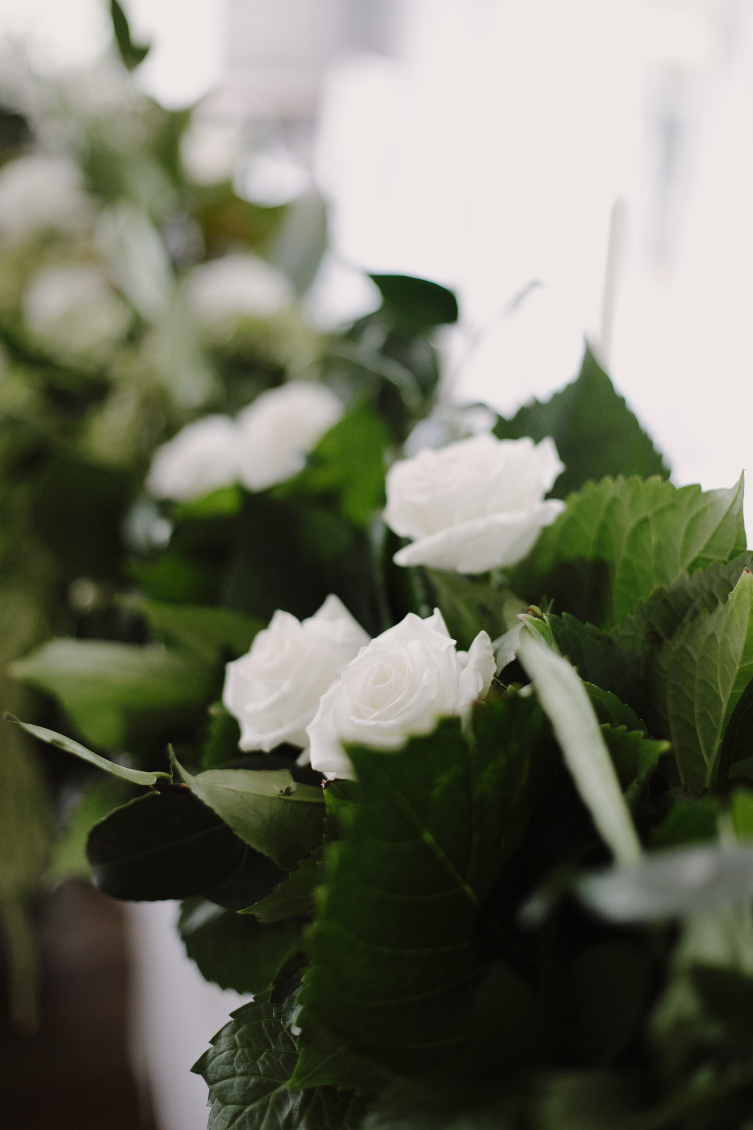 justinaaron-bells-at-killcare-wedding-chanelle-david-006.jpg