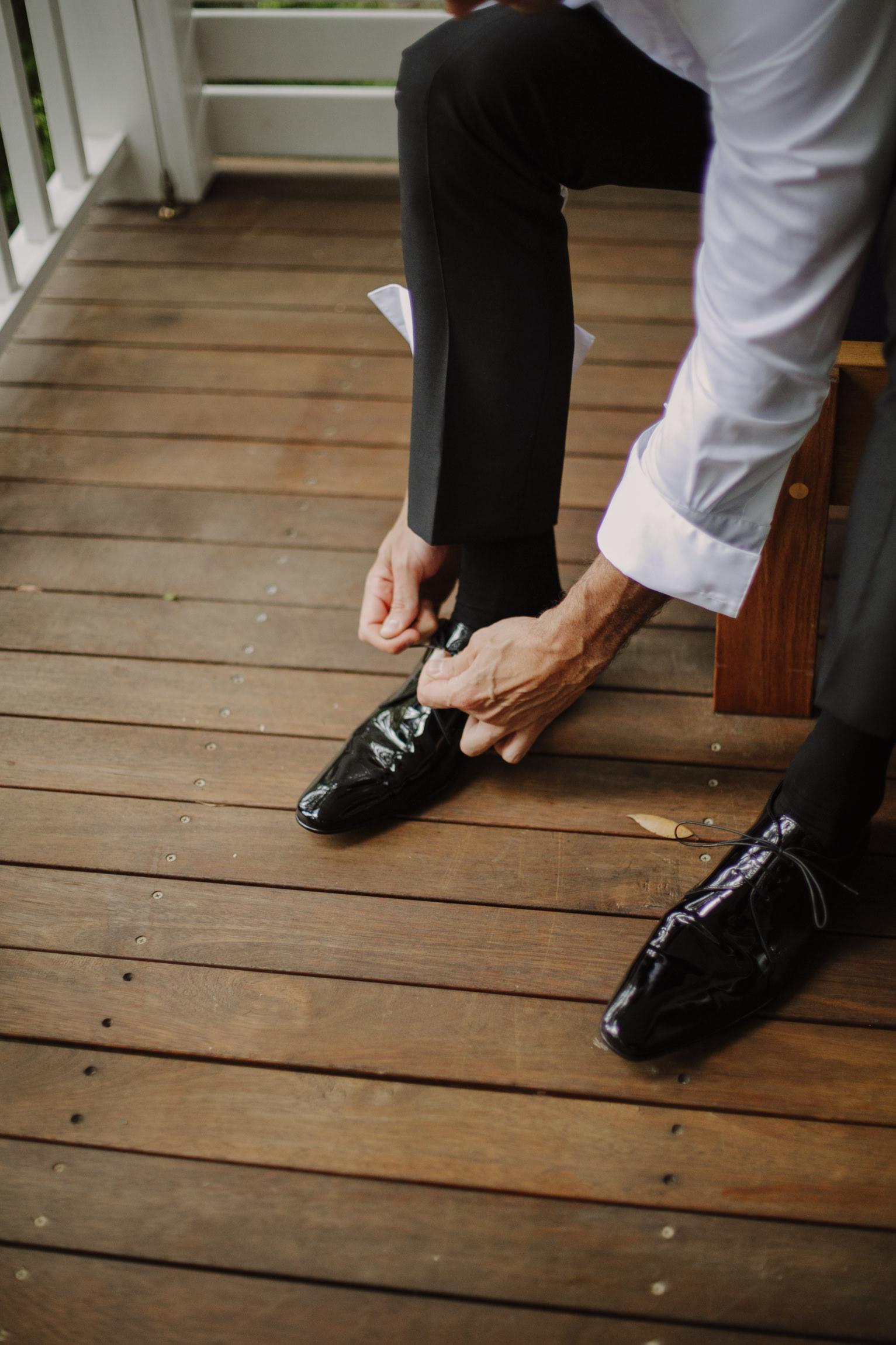 justinaaron-bells-at-killcare-wedding-chanelle-david-019.jpg