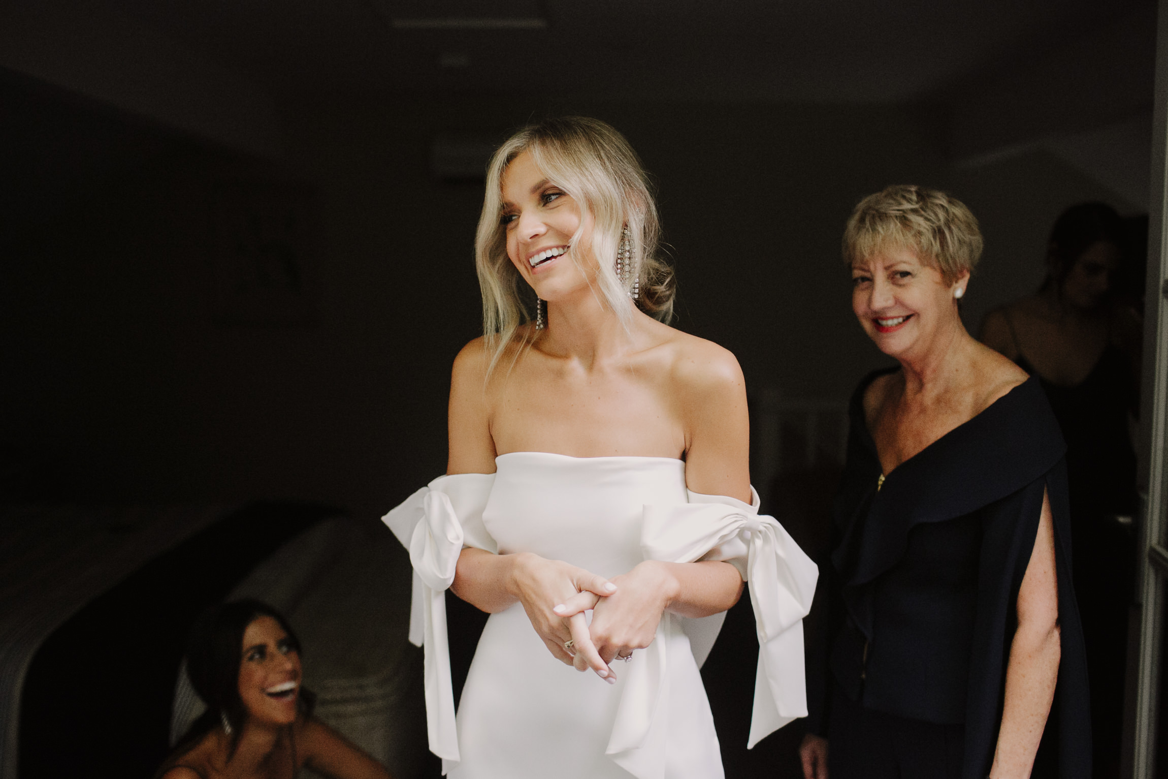 justinaaron-bells-at-killcare-wedding-chanelle-david-026.jpg