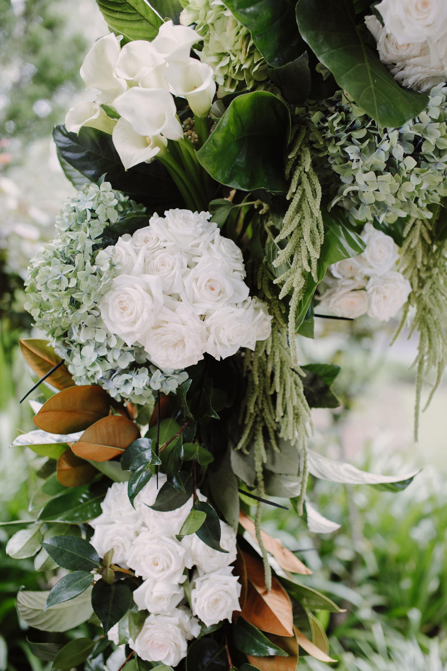 justinaaron-bells-at-killcare-wedding-chanelle-david-033.jpg