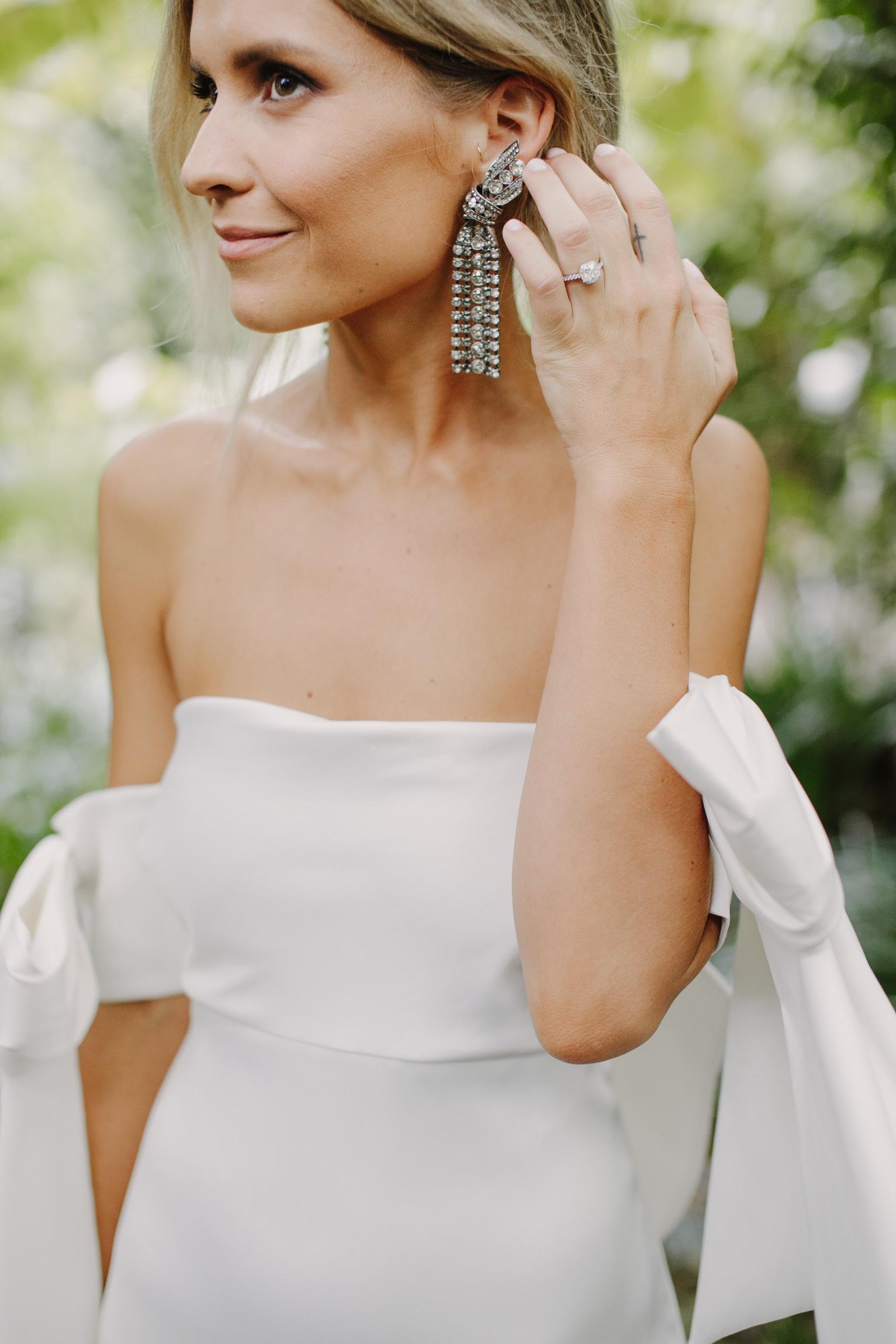 justinaaron-bells-at-killcare-wedding-chanelle-david-032.jpg