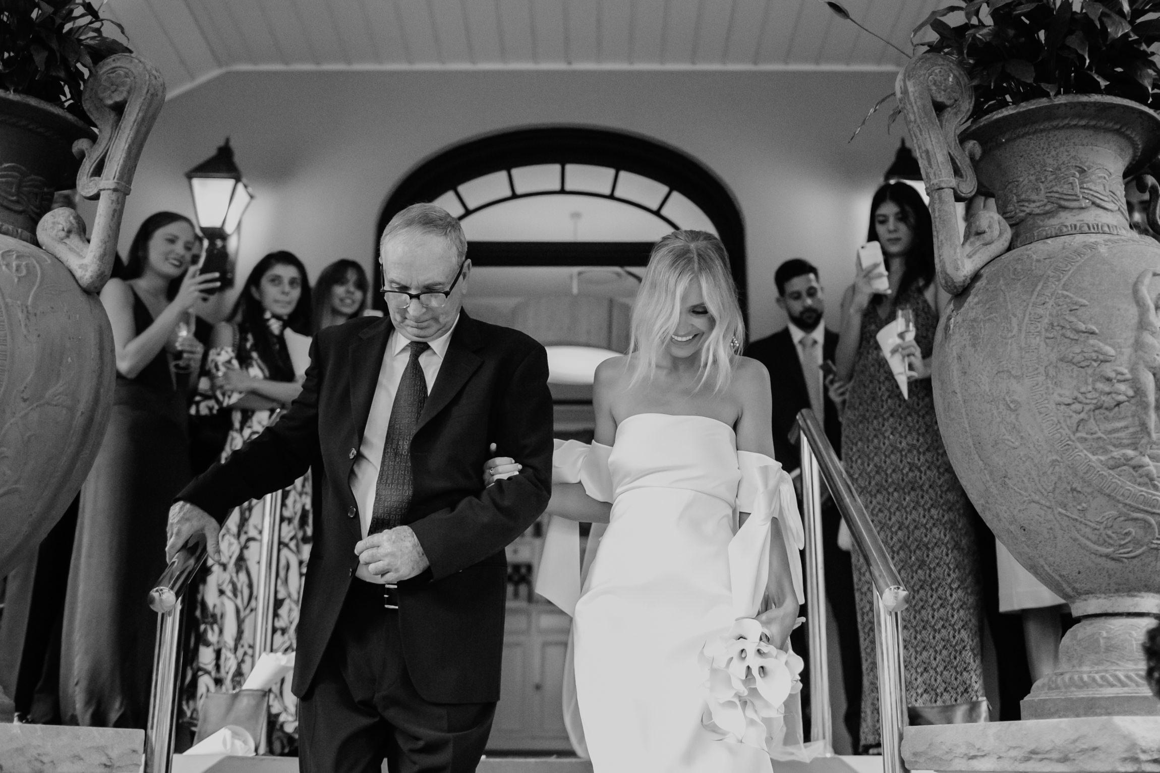 justinaaron-bells-at-killcare-wedding-chanelle-david-037.jpg
