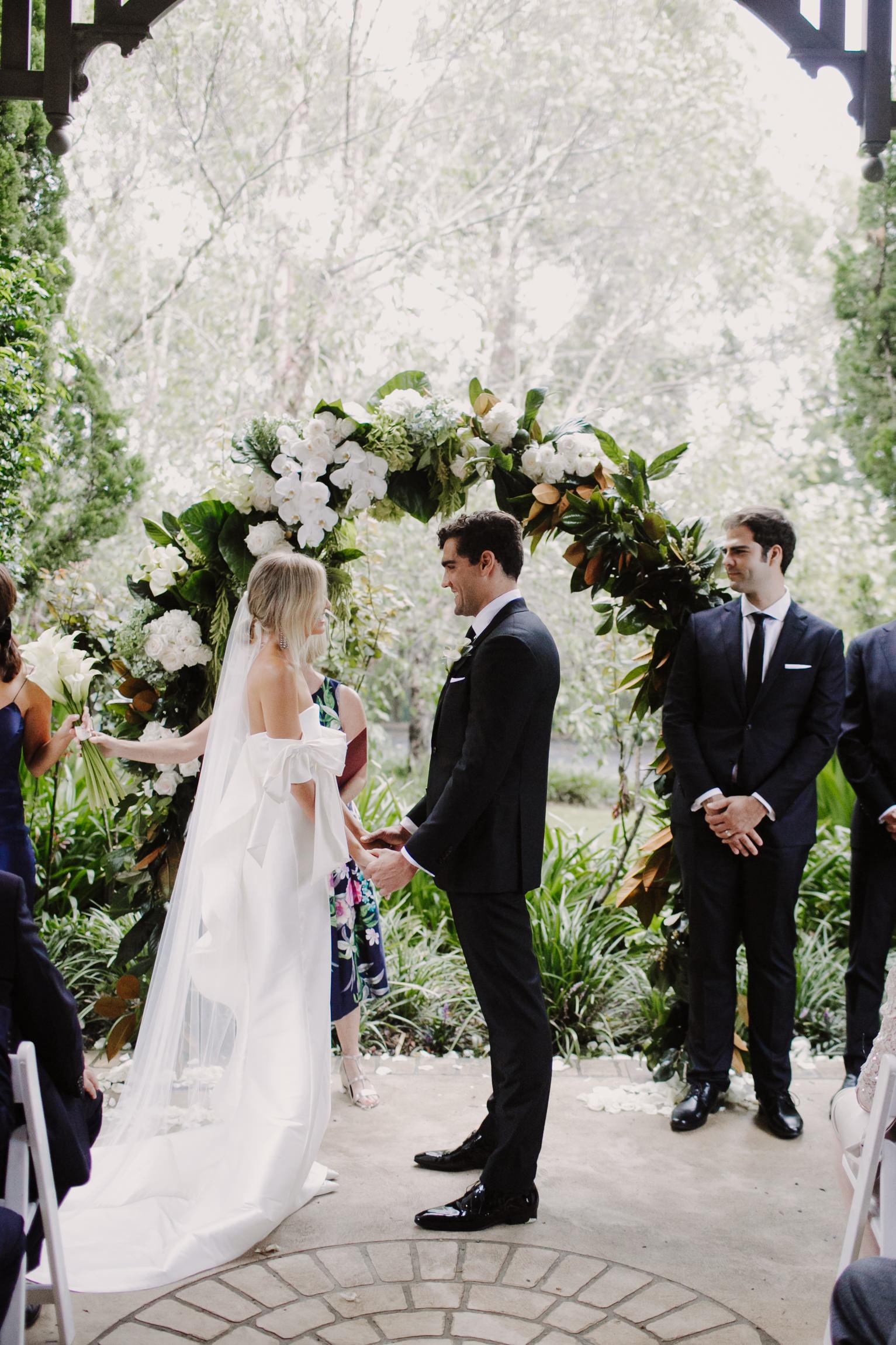 justinaaron-bells-at-killcare-wedding-chanelle-david-038.jpg