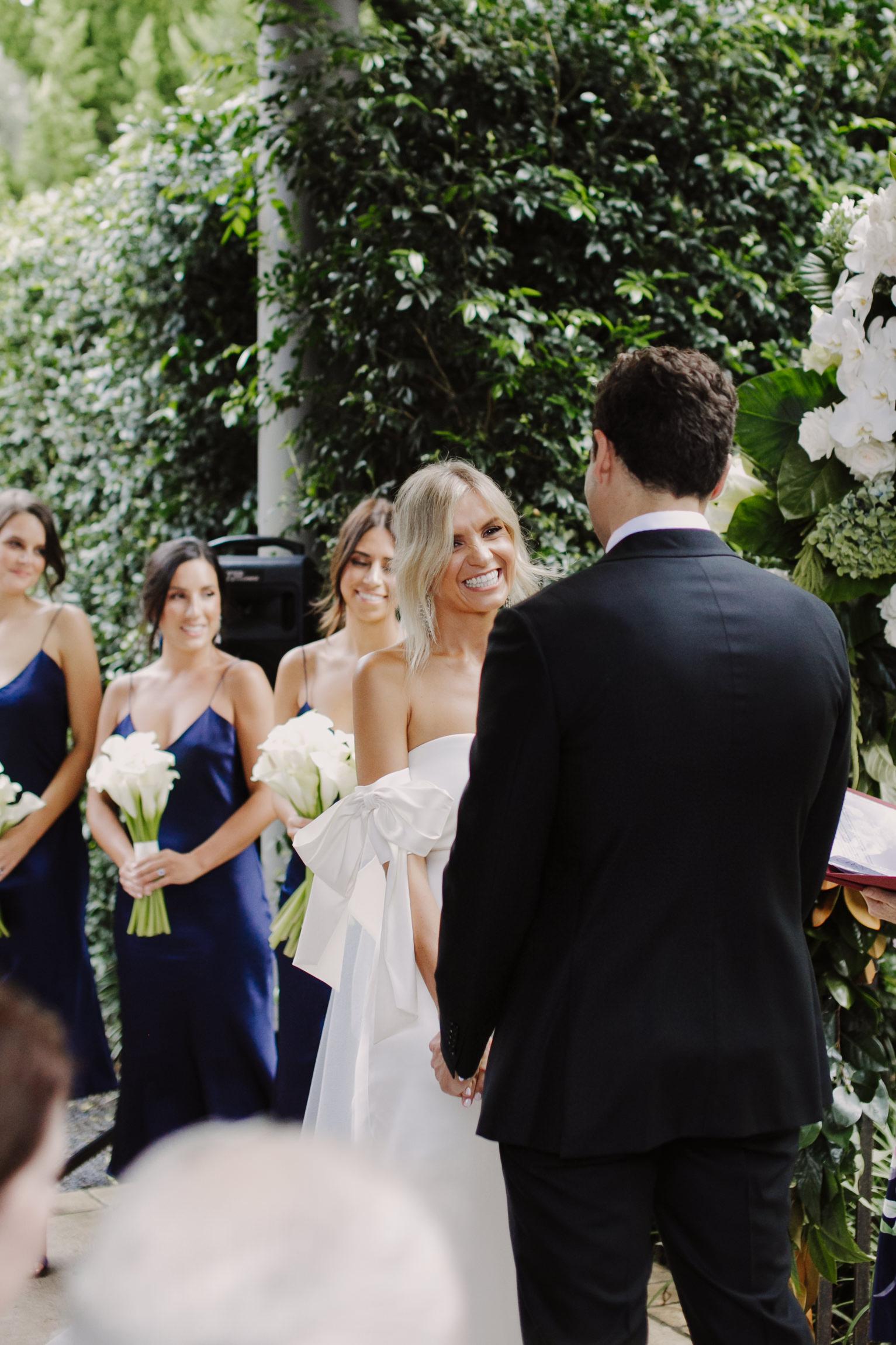 justinaaron-bells-at-killcare-wedding-chanelle-david-039.jpg