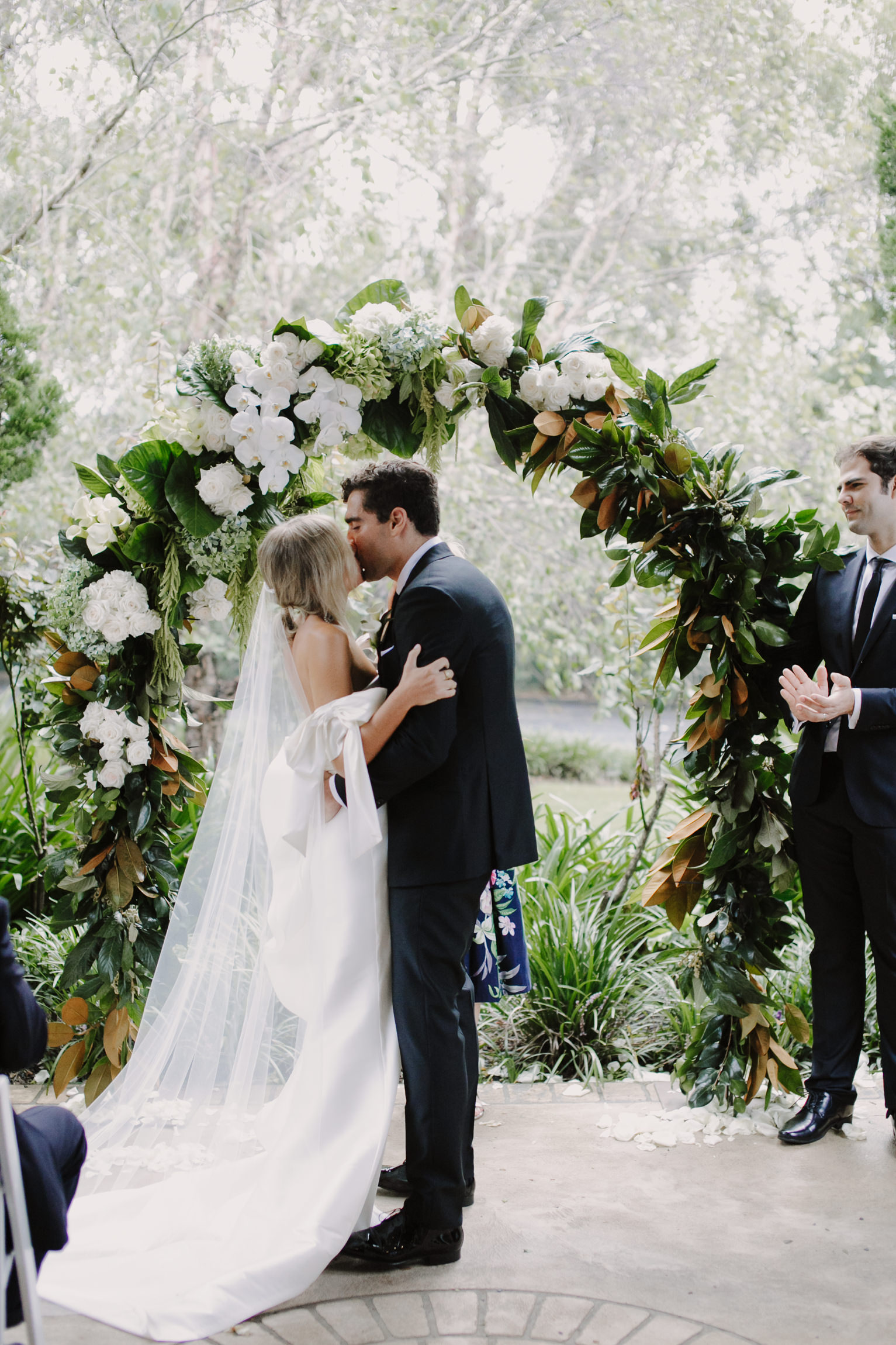 justinaaron-bells-at-killcare-wedding-chanelle-david-044.jpg