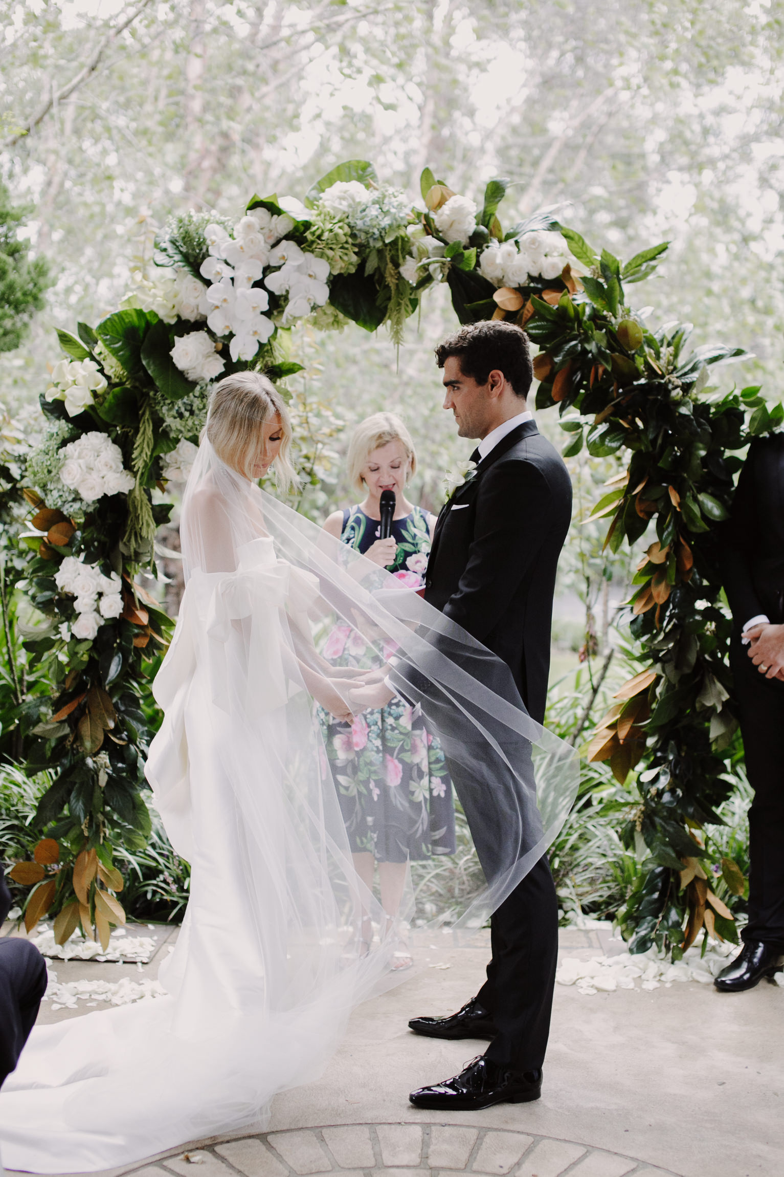 justinaaron-bells-at-killcare-wedding-chanelle-david-043.jpg
