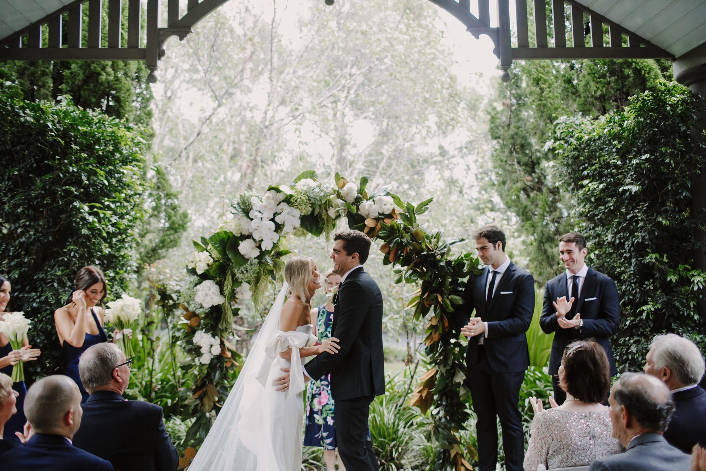 justinaaron-bells-at-killcare-wedding-chanelle-david-046.jpg