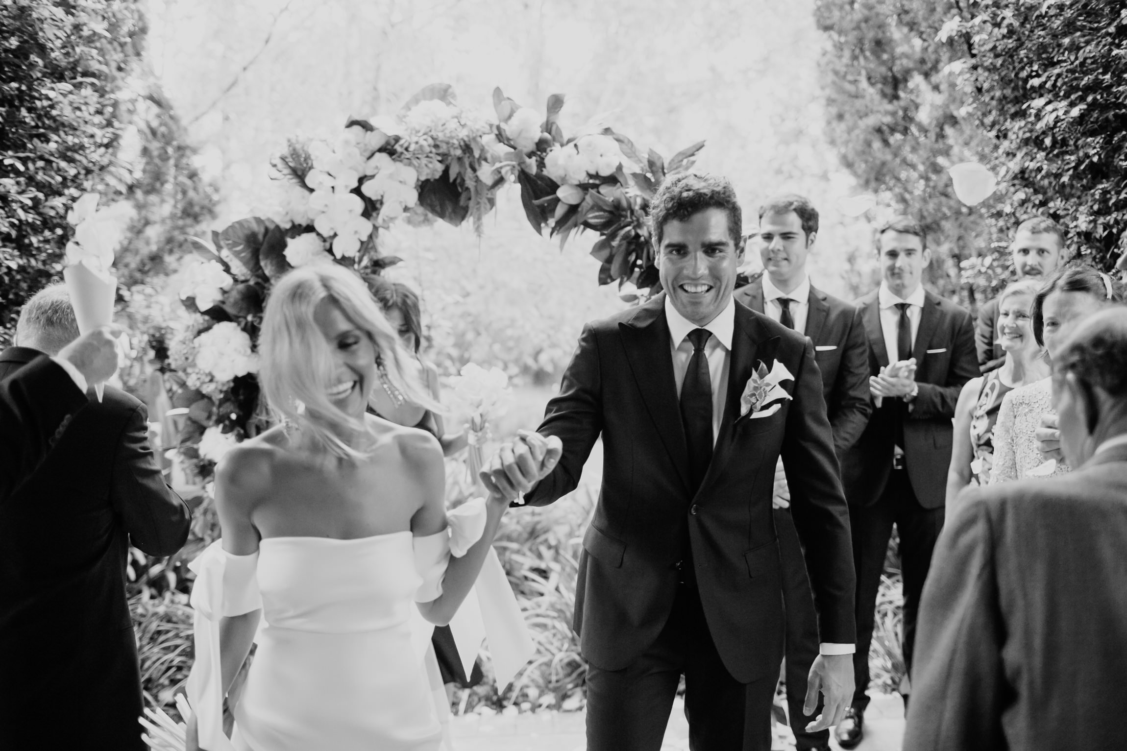 justinaaron-bells-at-killcare-wedding-chanelle-david-048.jpg