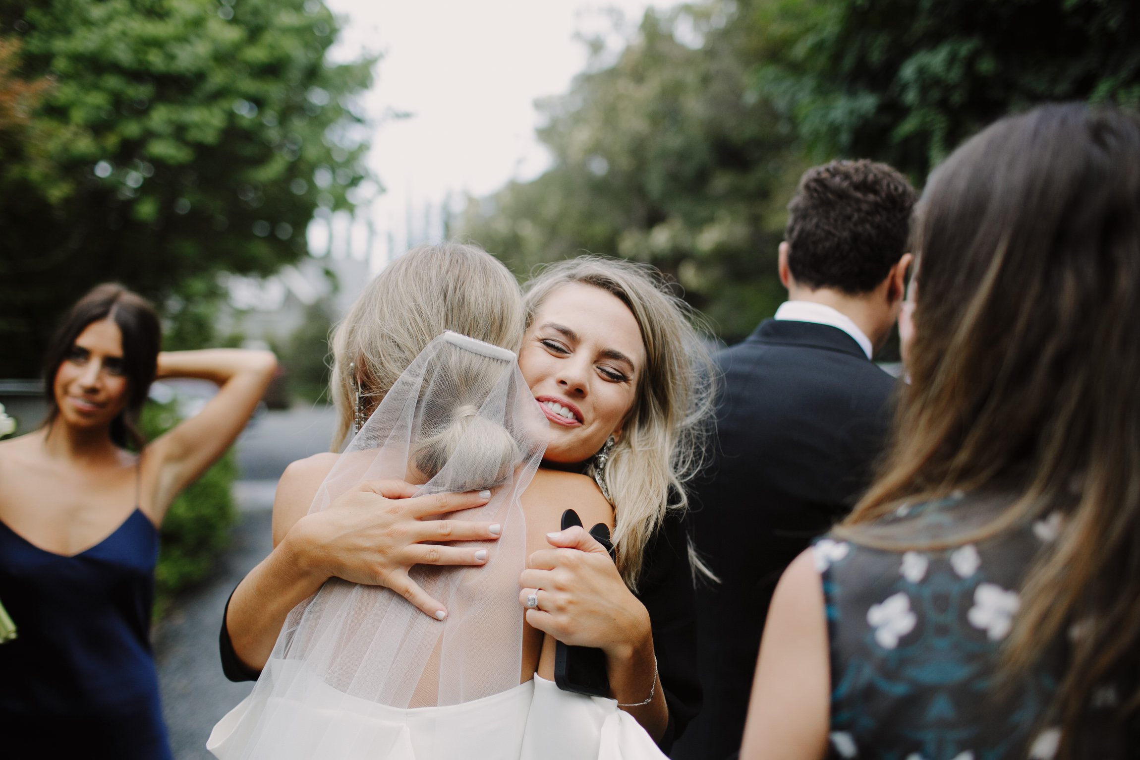 justinaaron-bells-at-killcare-wedding-chanelle-david-050.jpg