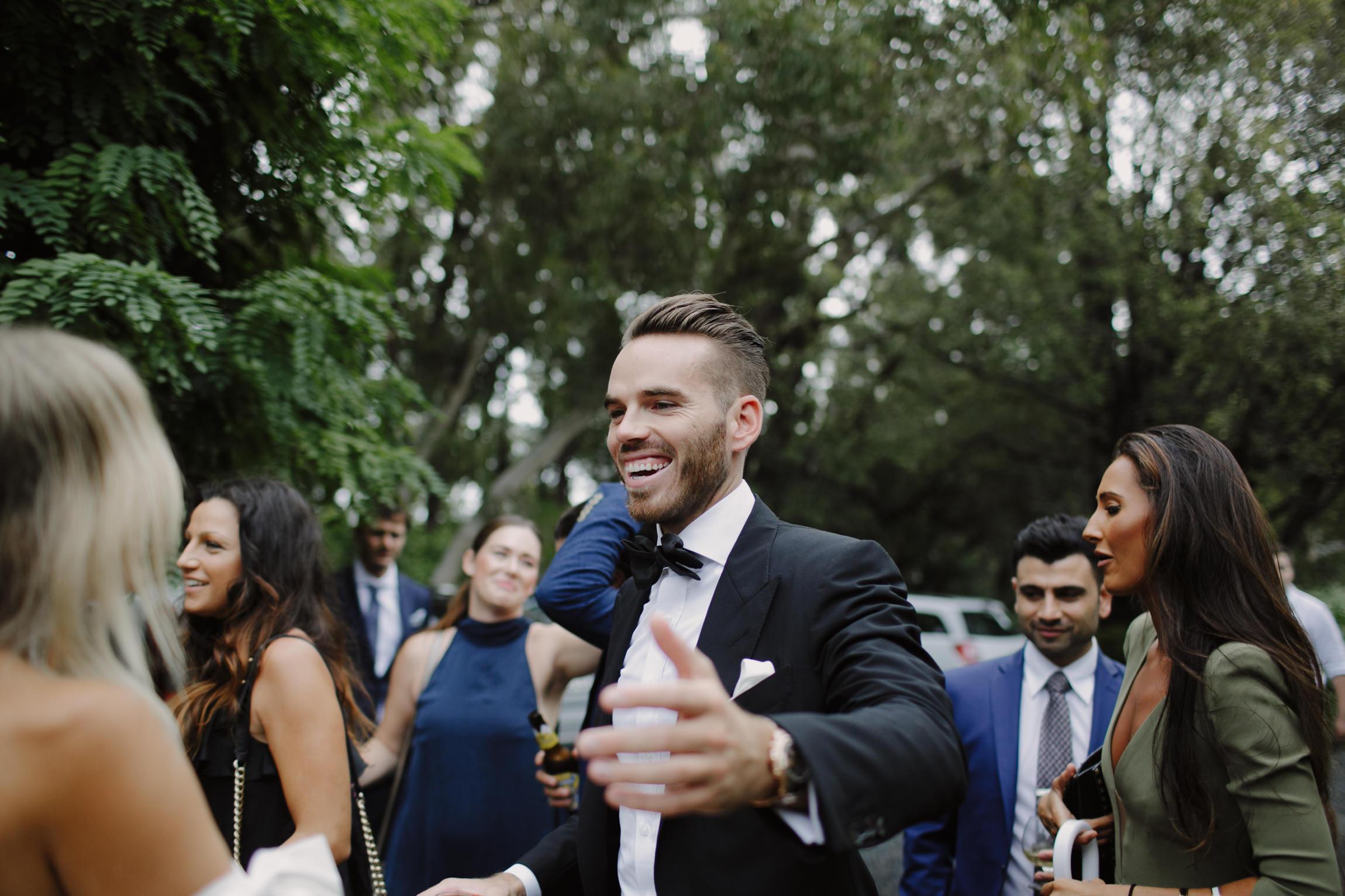 justinaaron-bells-at-killcare-wedding-chanelle-david-051.jpg