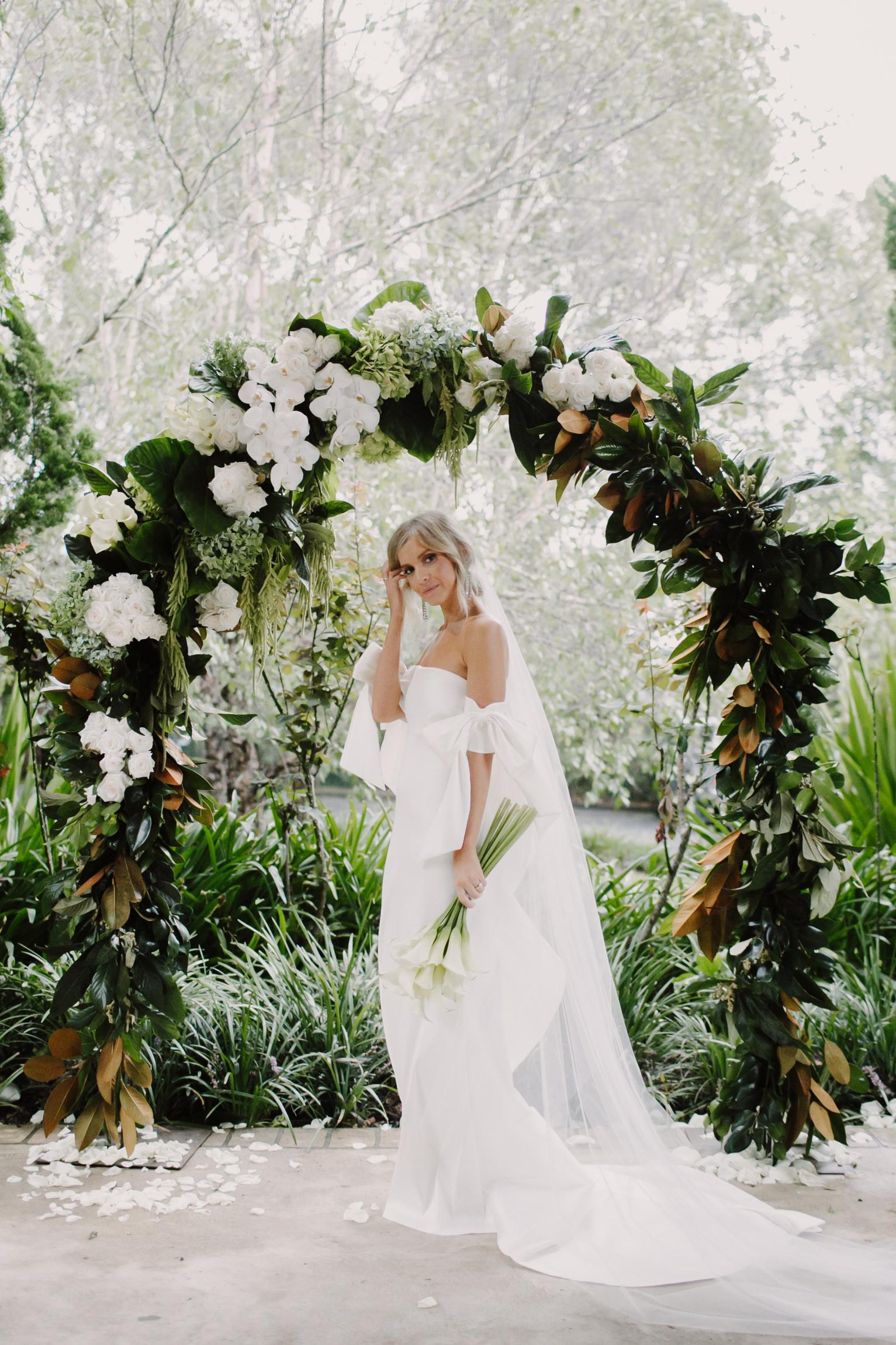 justinaaron-bells-at-killcare-wedding-chanelle-david-057.jpg