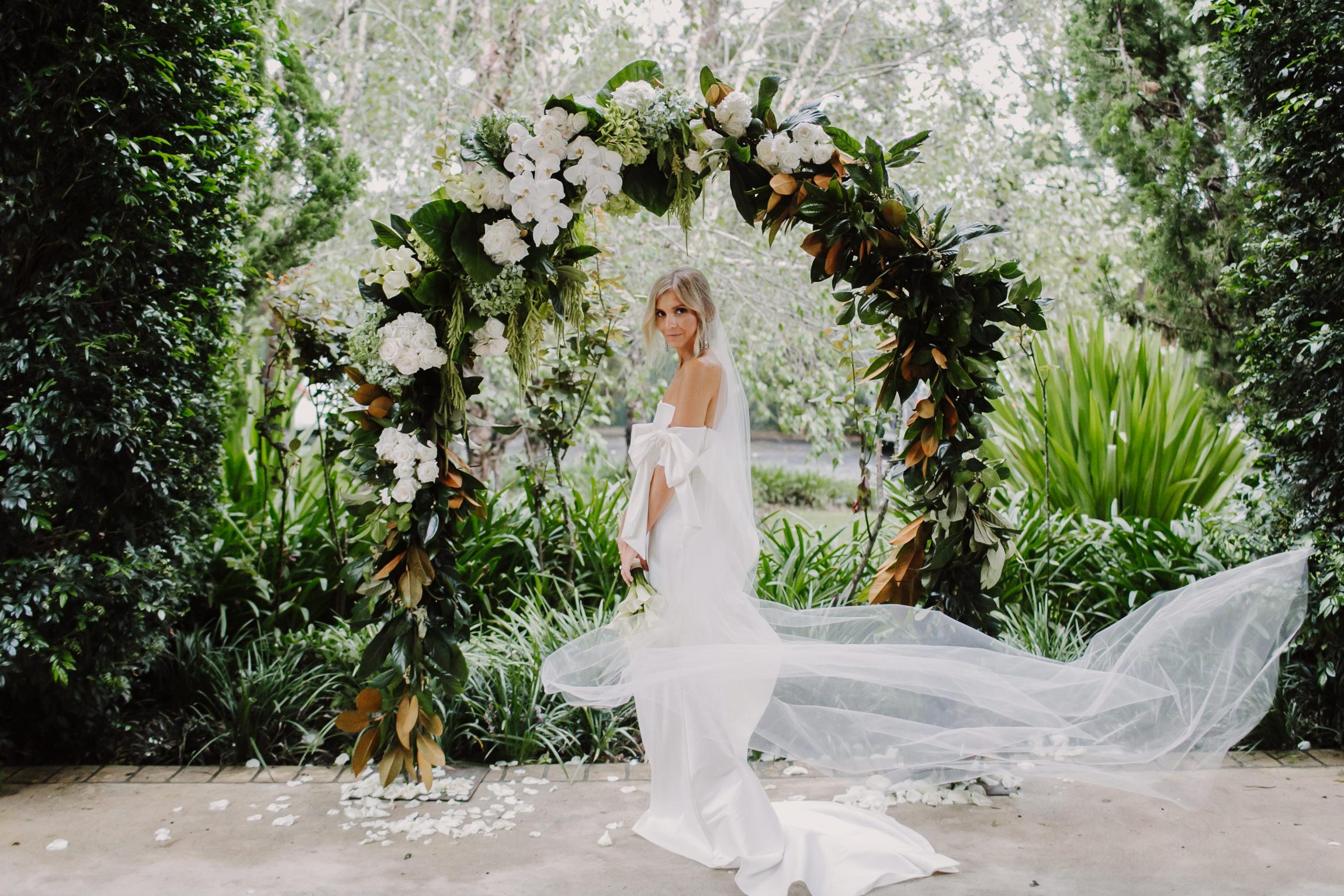 justinaaron-bells-at-killcare-wedding-chanelle-david-059.jpg