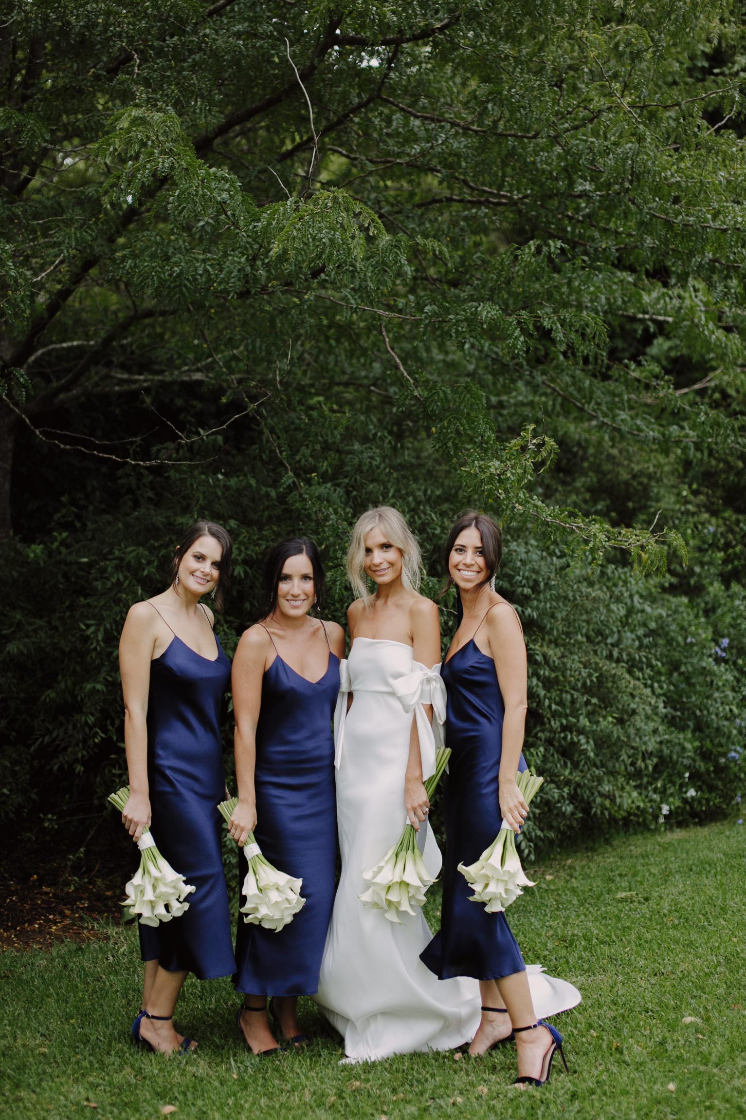 justinaaron-bells-at-killcare-wedding-chanelle-david-062.jpg