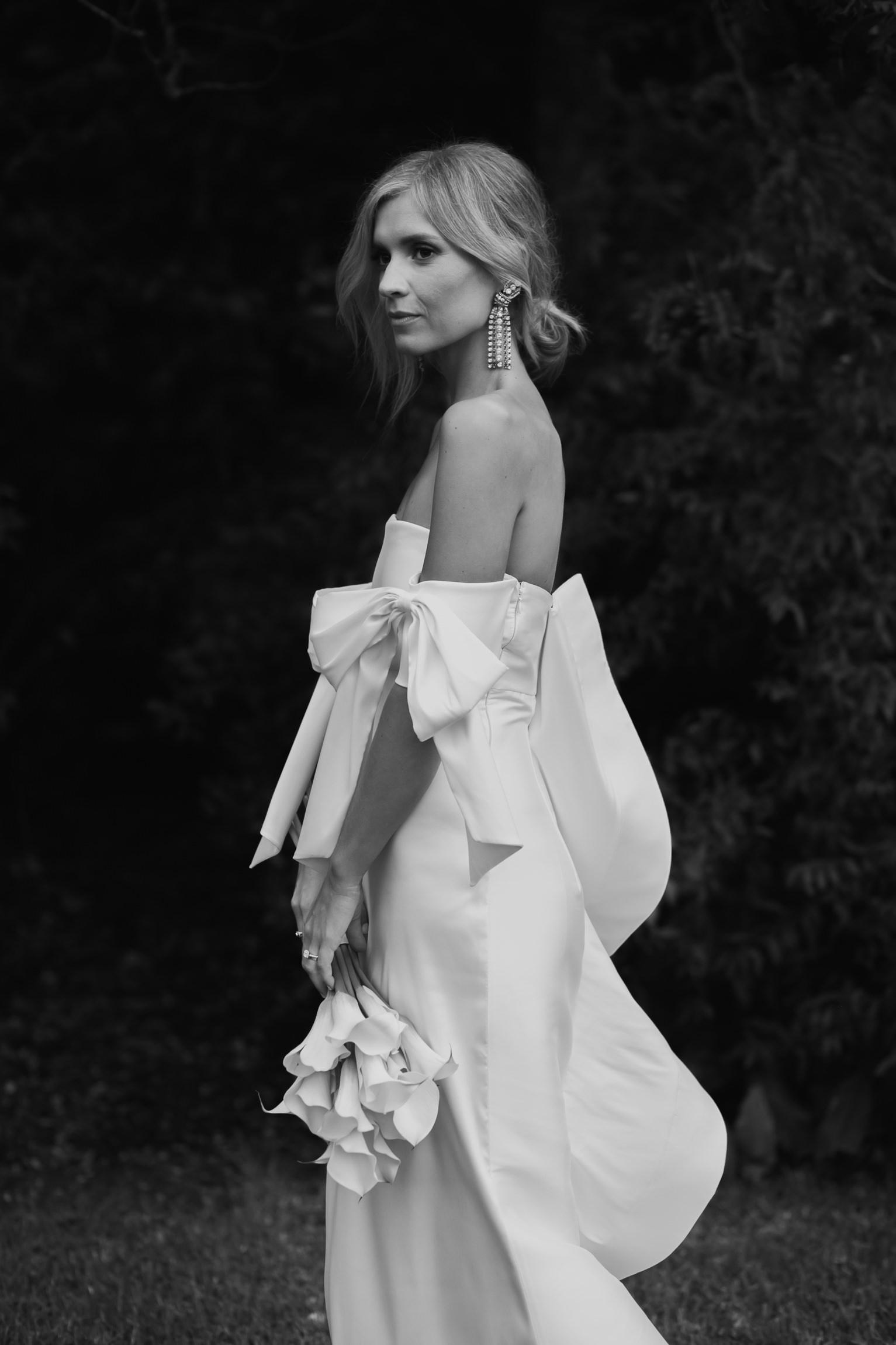 justinaaron-bells-at-killcare-wedding-chanelle-david-064.jpg