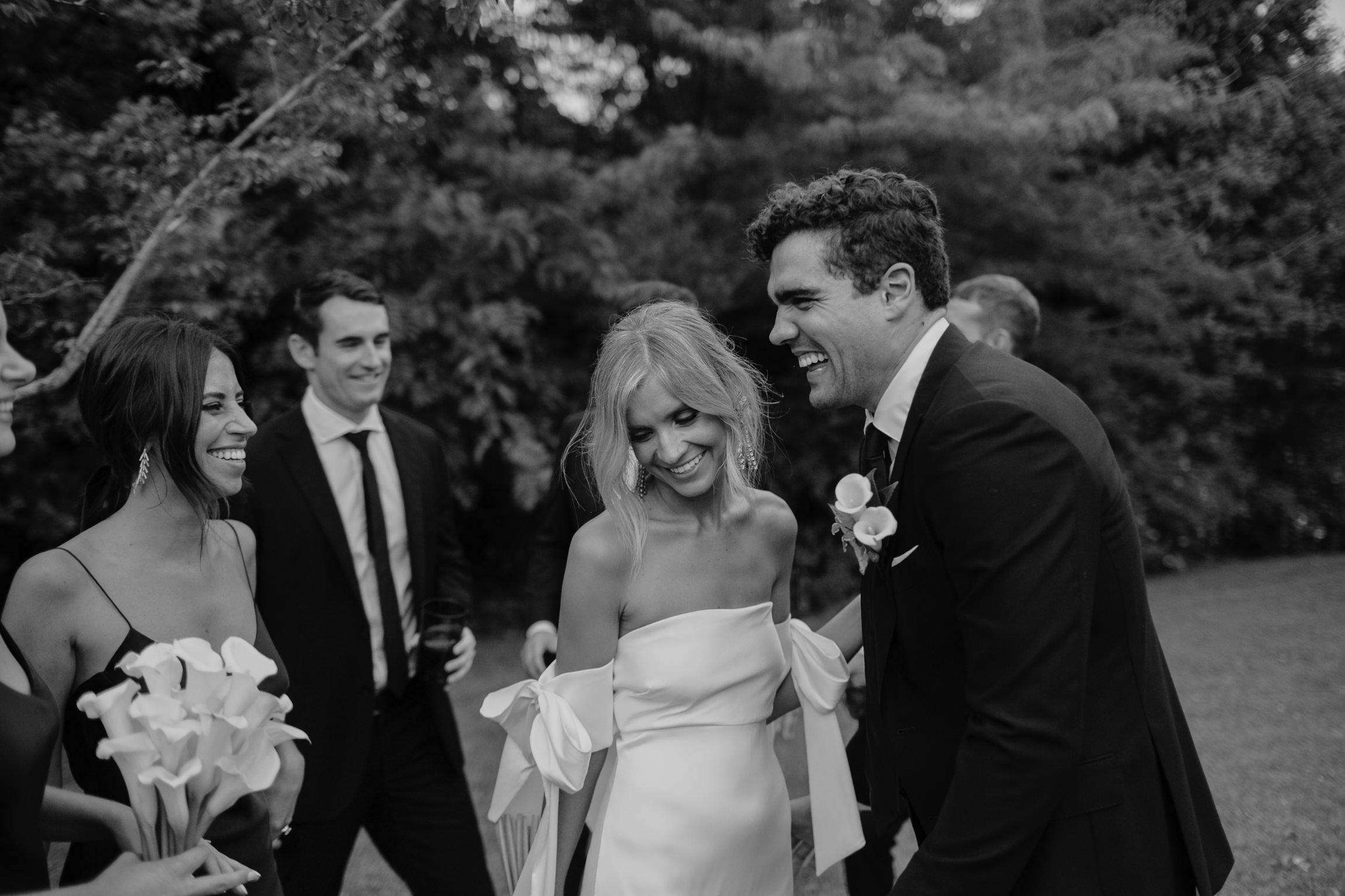 justinaaron-bells-at-killcare-wedding-chanelle-david-067.jpg