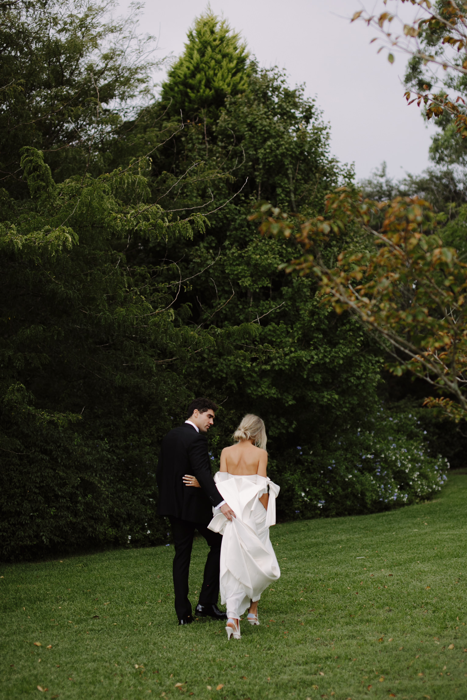 justinaaron-bells-at-killcare-wedding-chanelle-david-069.jpg