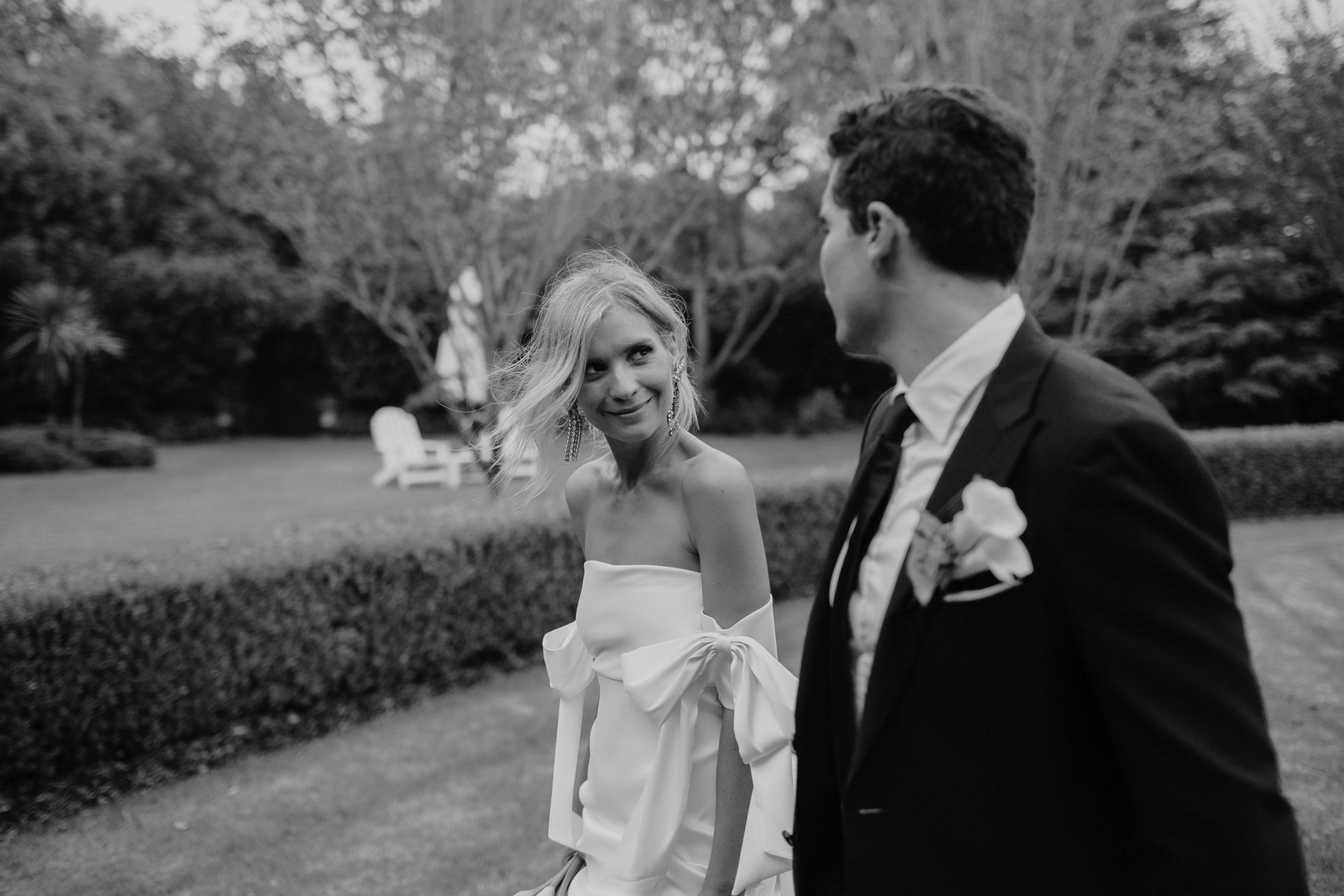 justinaaron-bells-at-killcare-wedding-chanelle-david-068.jpg