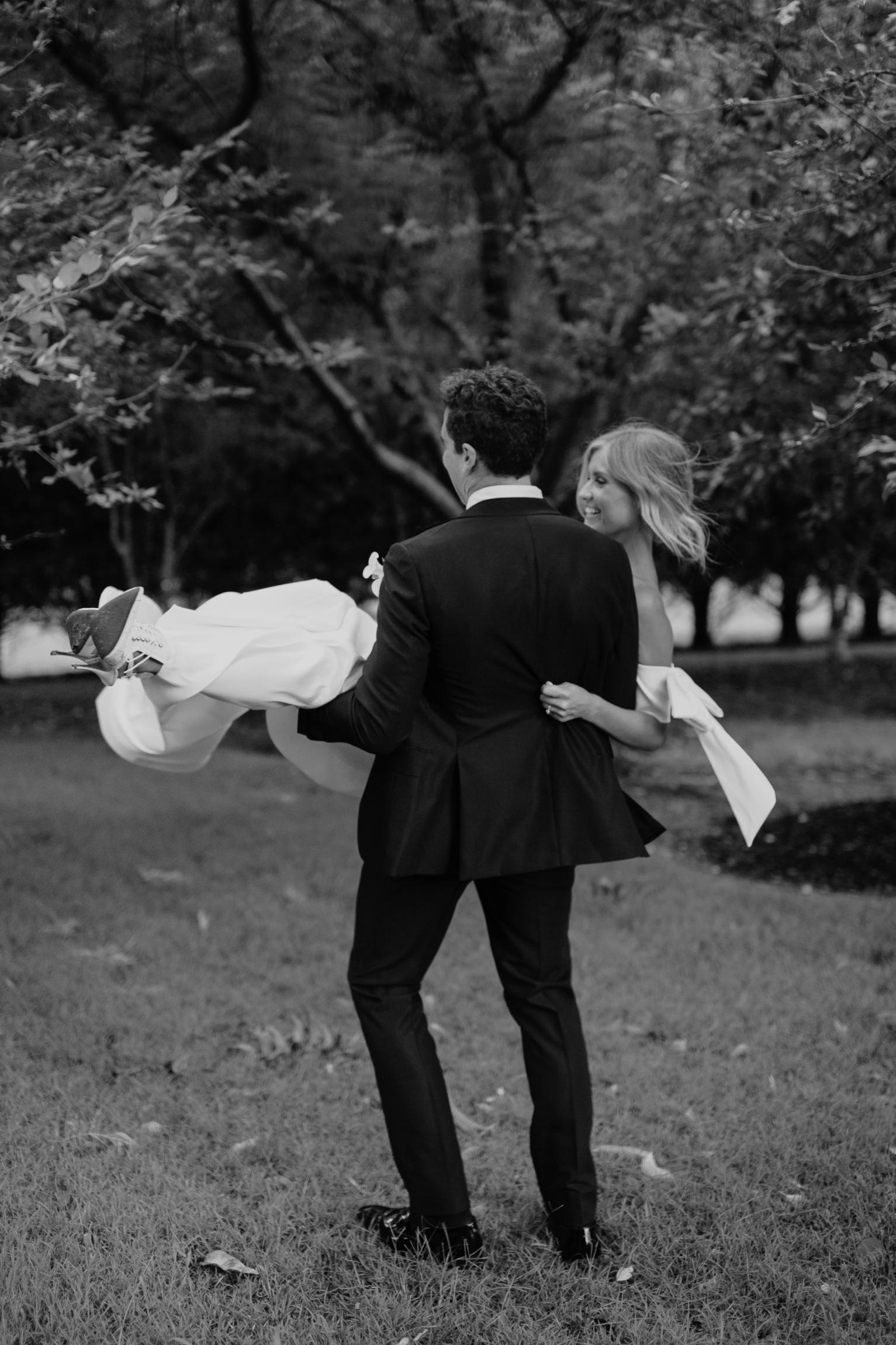 justinaaron-bells-at-killcare-wedding-chanelle-david-072.jpg