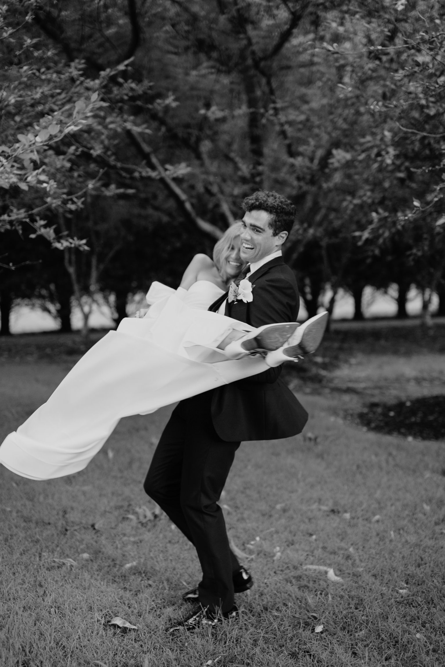 justinaaron-bells-at-killcare-wedding-chanelle-david-073.jpg