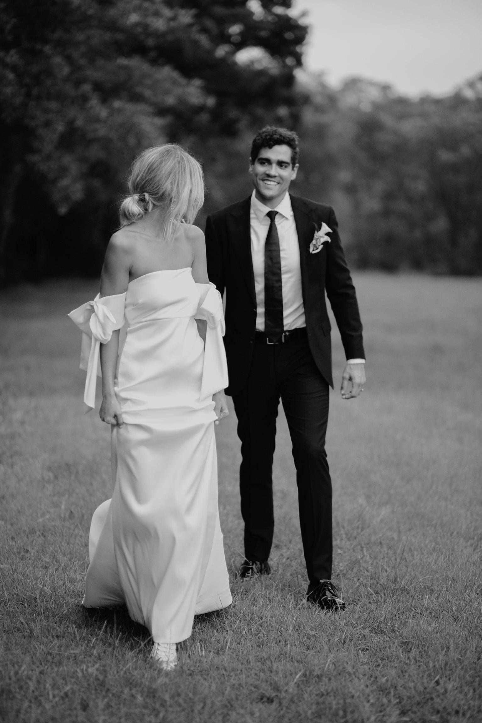 justinaaron-bells-at-killcare-wedding-chanelle-david-075.jpg