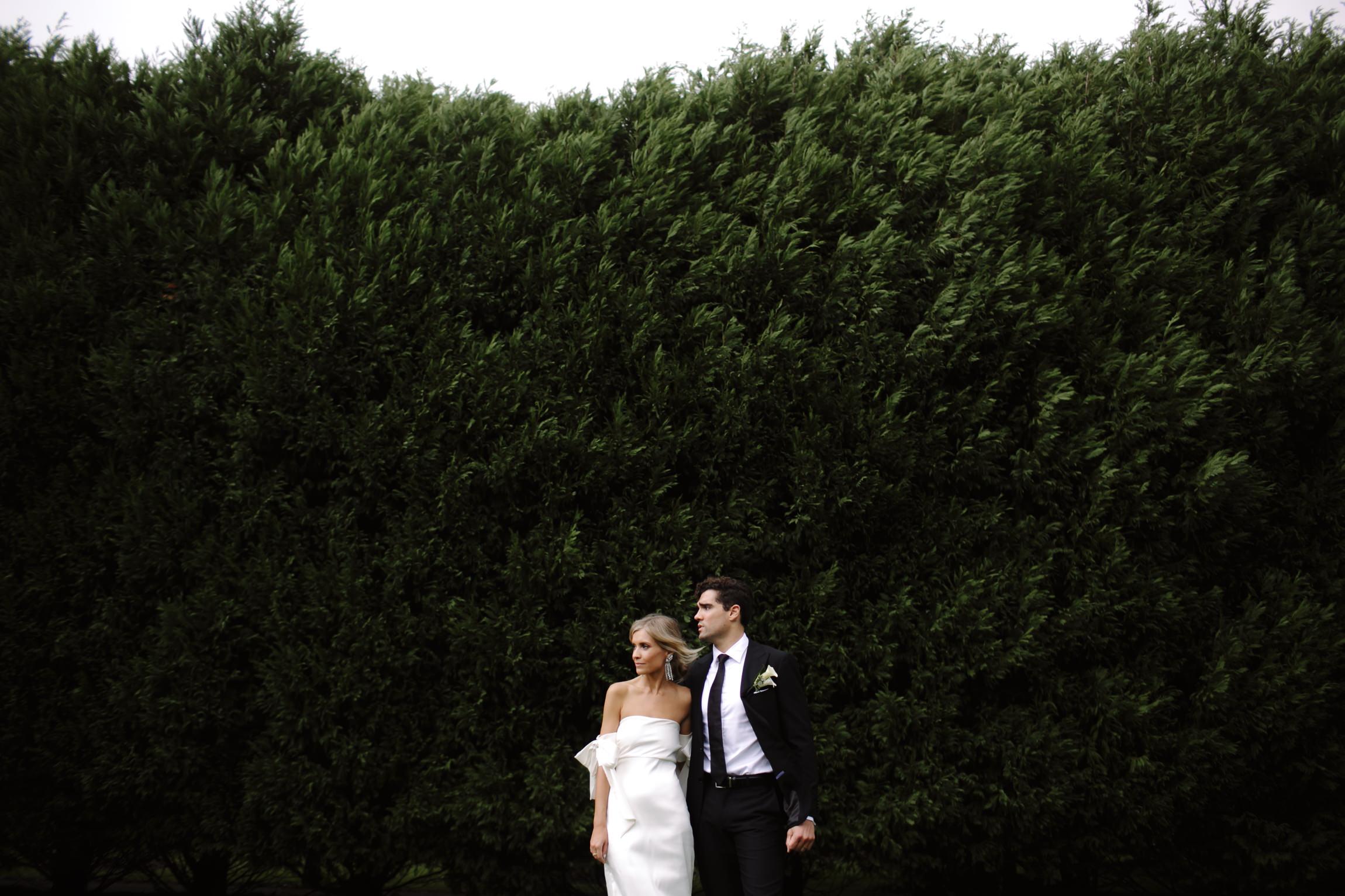justinaaron-bells-at-killcare-wedding-chanelle-david-077.jpg