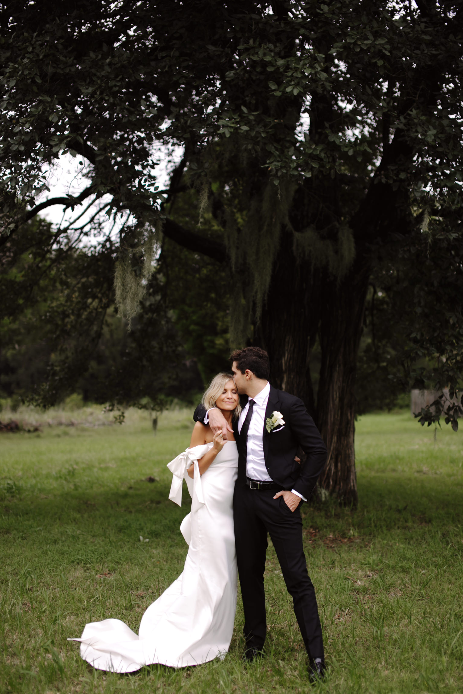 justinaaron-bells-at-killcare-wedding-chanelle-david-079.jpg