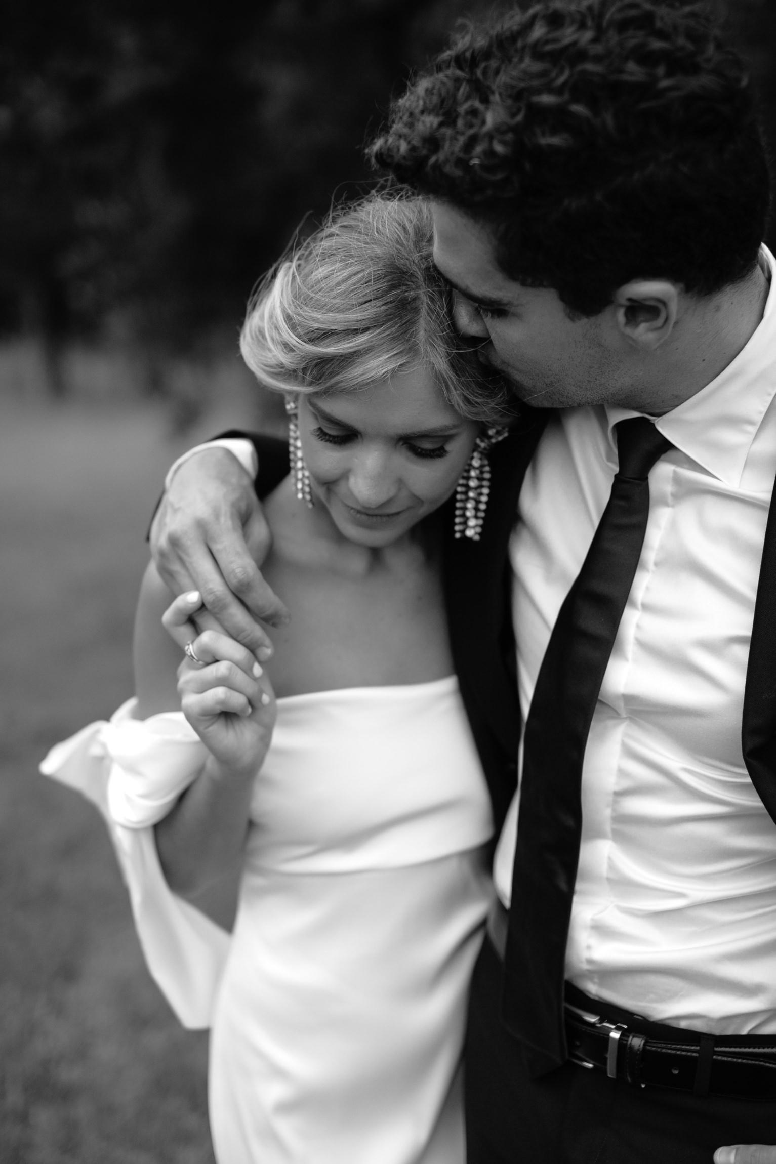 justinaaron-bells-at-killcare-wedding-chanelle-david-081.jpg