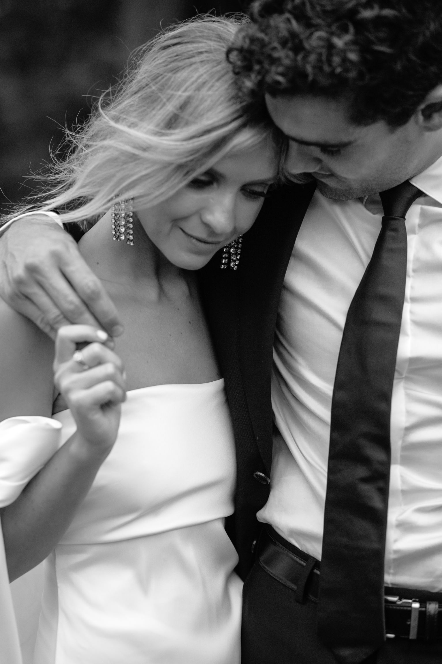 justinaaron-bells-at-killcare-wedding-chanelle-david-083.jpg