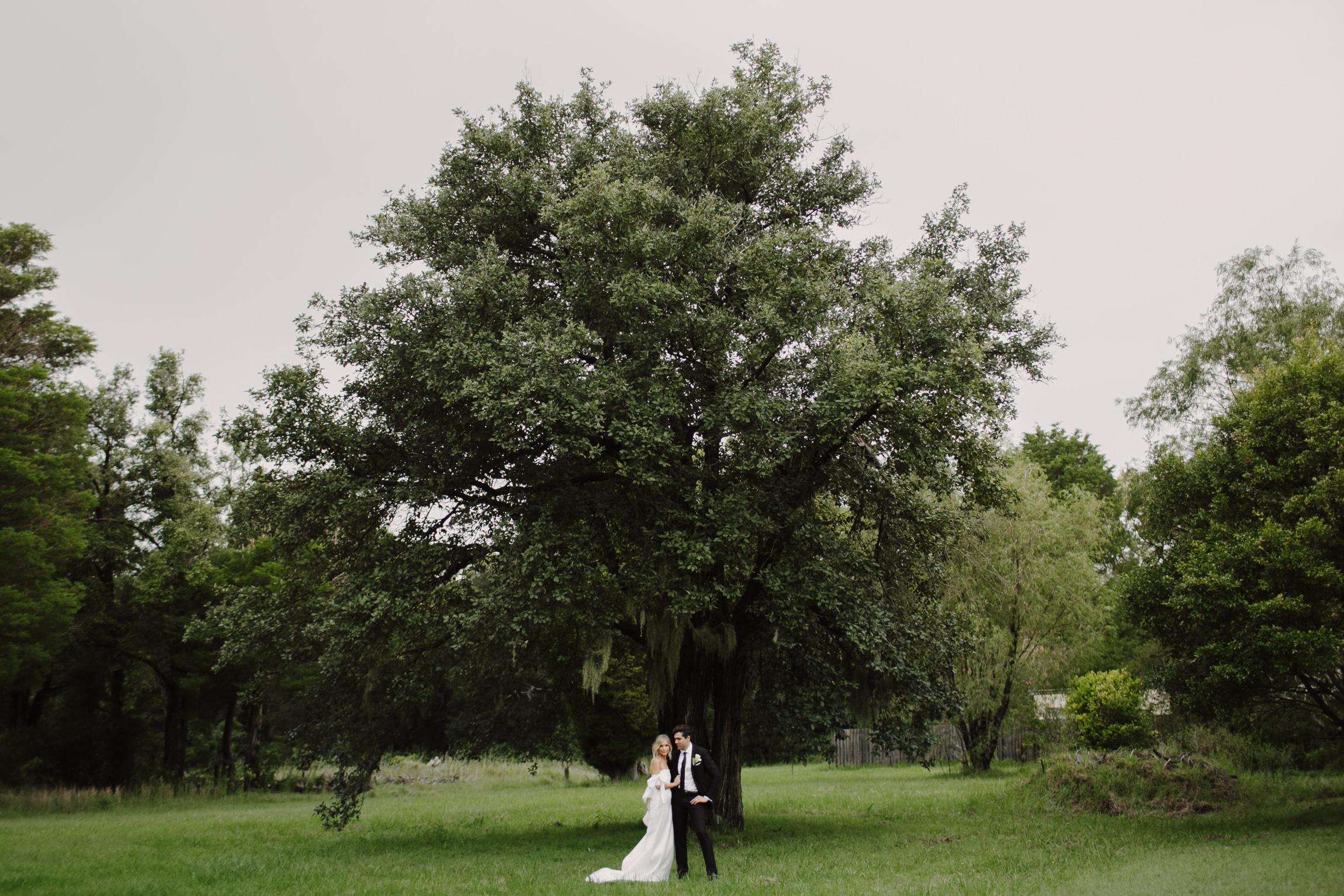 justinaaron-bells-at-killcare-wedding-chanelle-david-088.jpg
