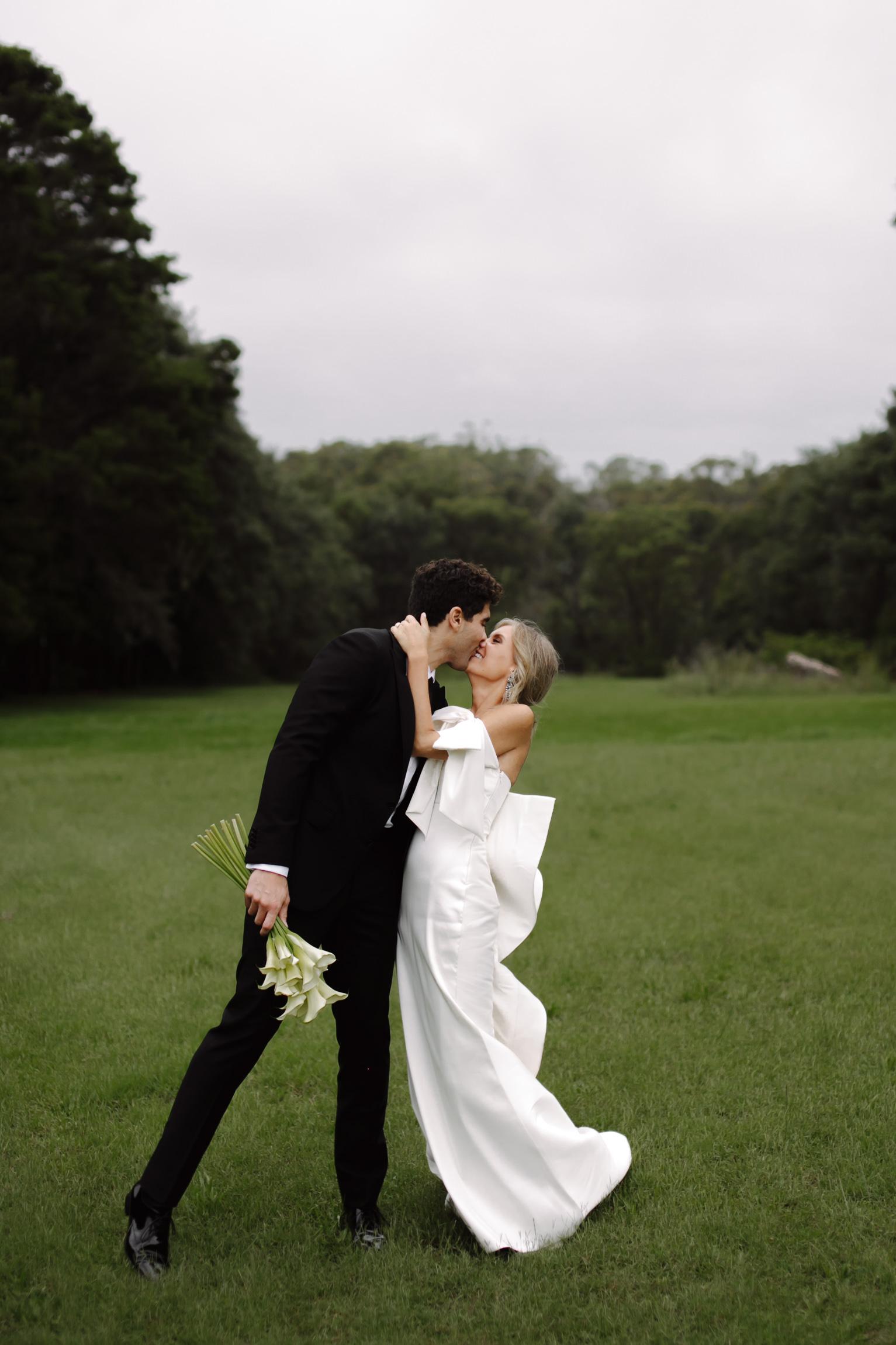 justinaaron-bells-at-killcare-wedding-chanelle-david-094.jpg