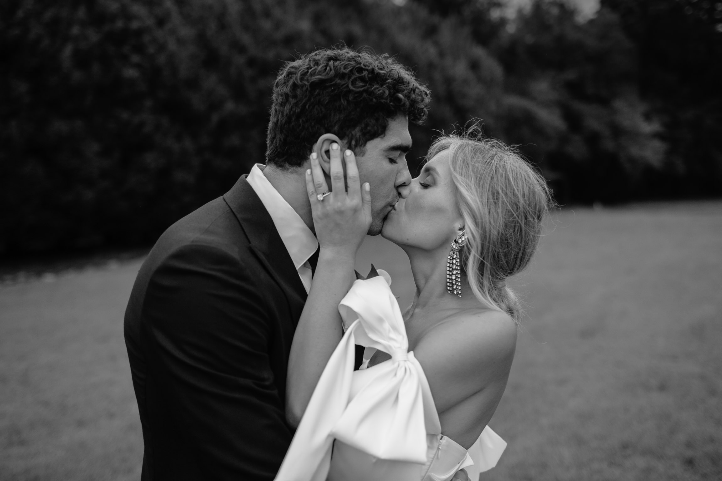 justinaaron-bells-at-killcare-wedding-chanelle-david-097.jpg