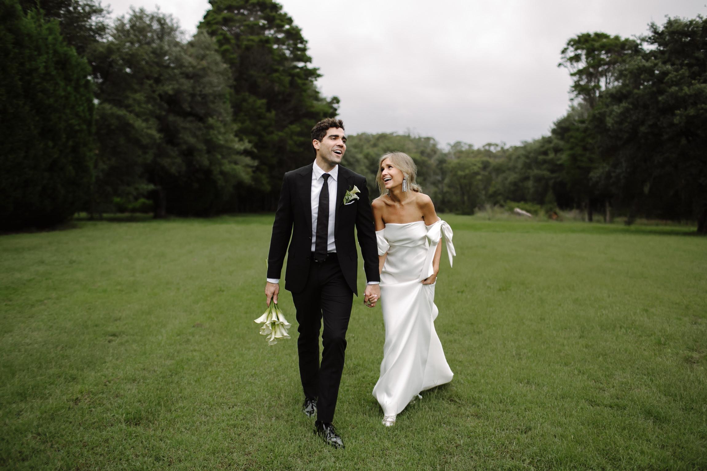 justinaaron-bells-at-killcare-wedding-chanelle-david-095.jpg