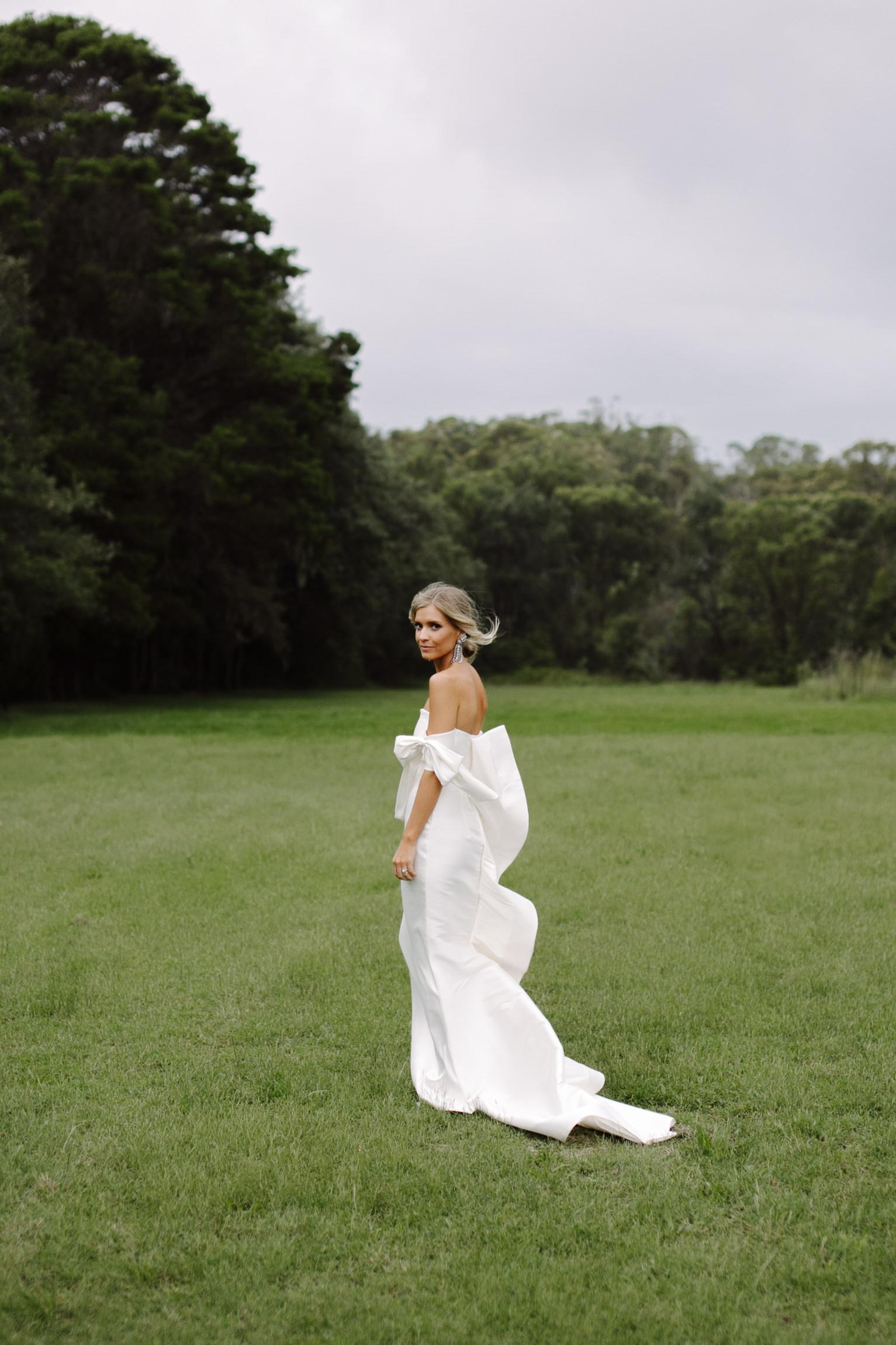 justinaaron-bells-at-killcare-wedding-chanelle-david-100.jpg