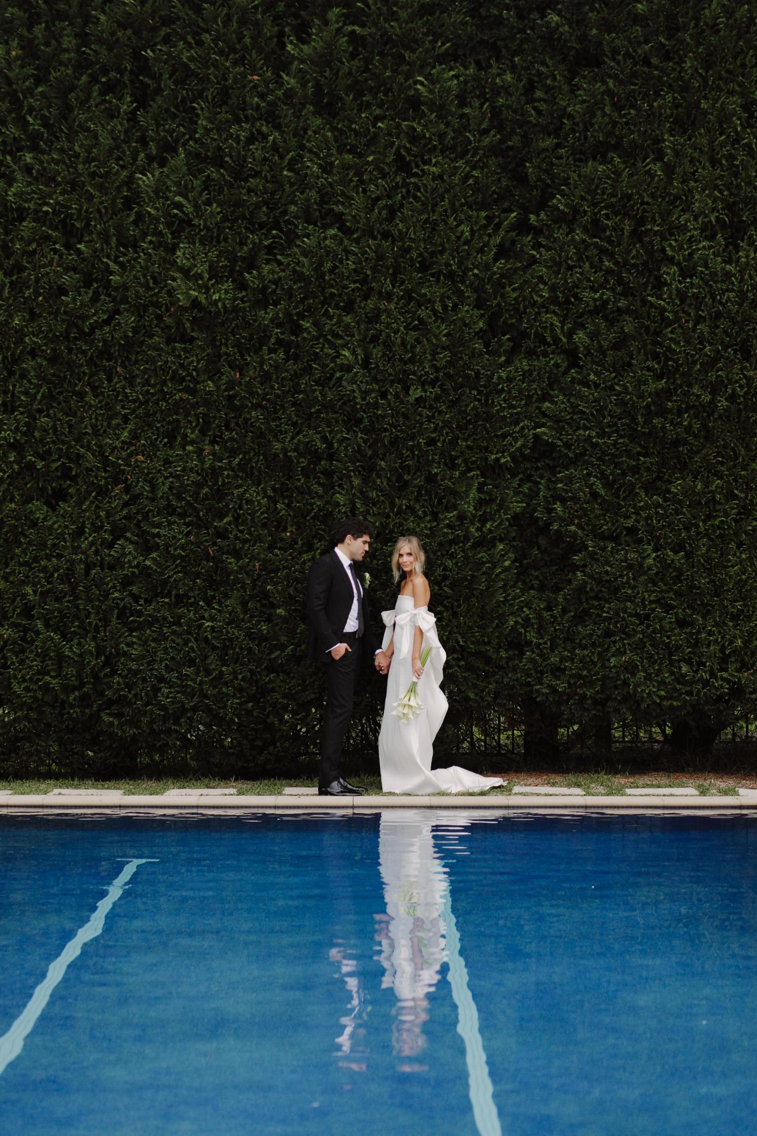 justinaaron-bells-at-killcare-wedding-chanelle-david-102.jpg