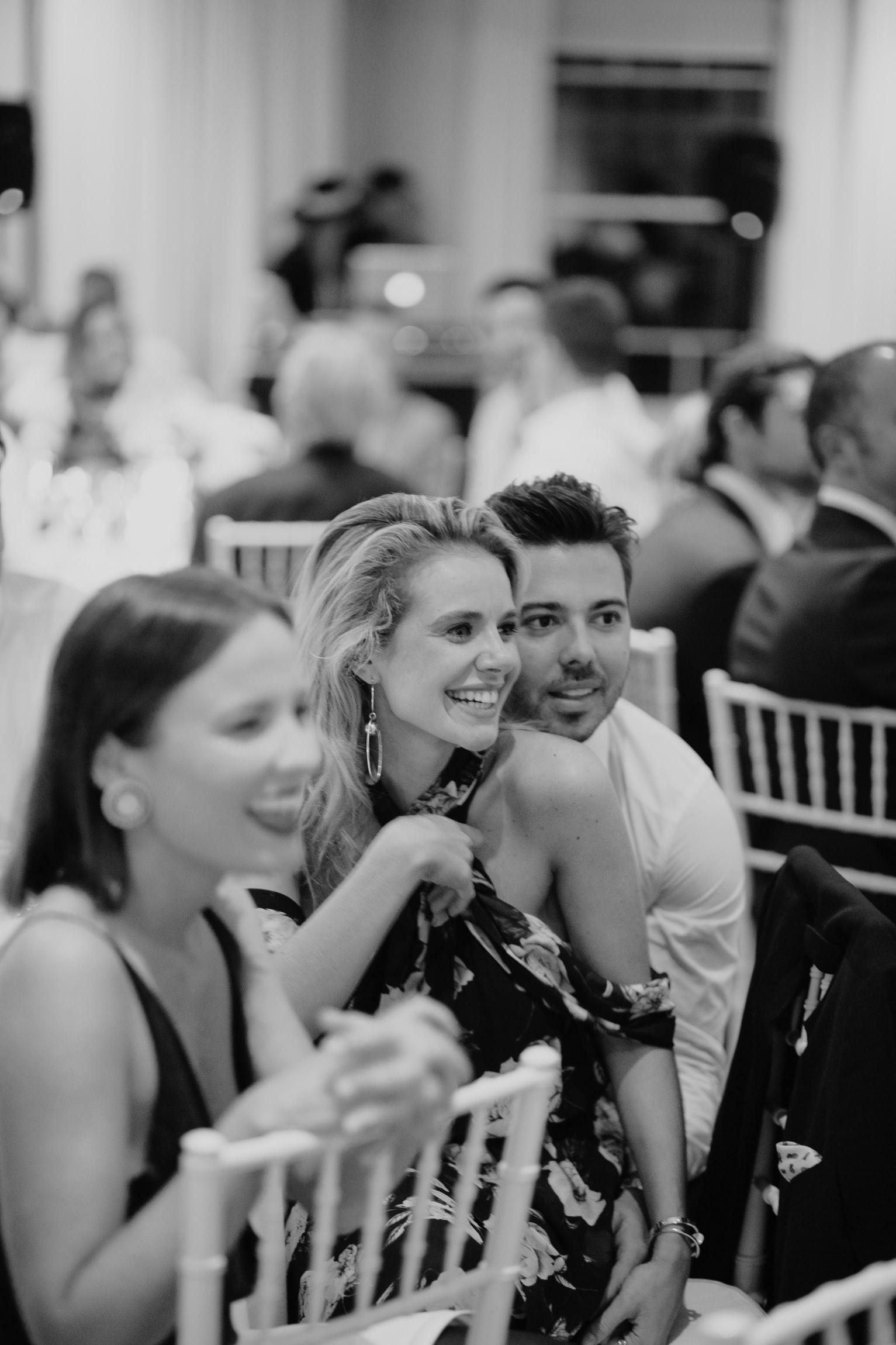 justinaaron-bells-at-killcare-wedding-chanelle-david-112.jpg