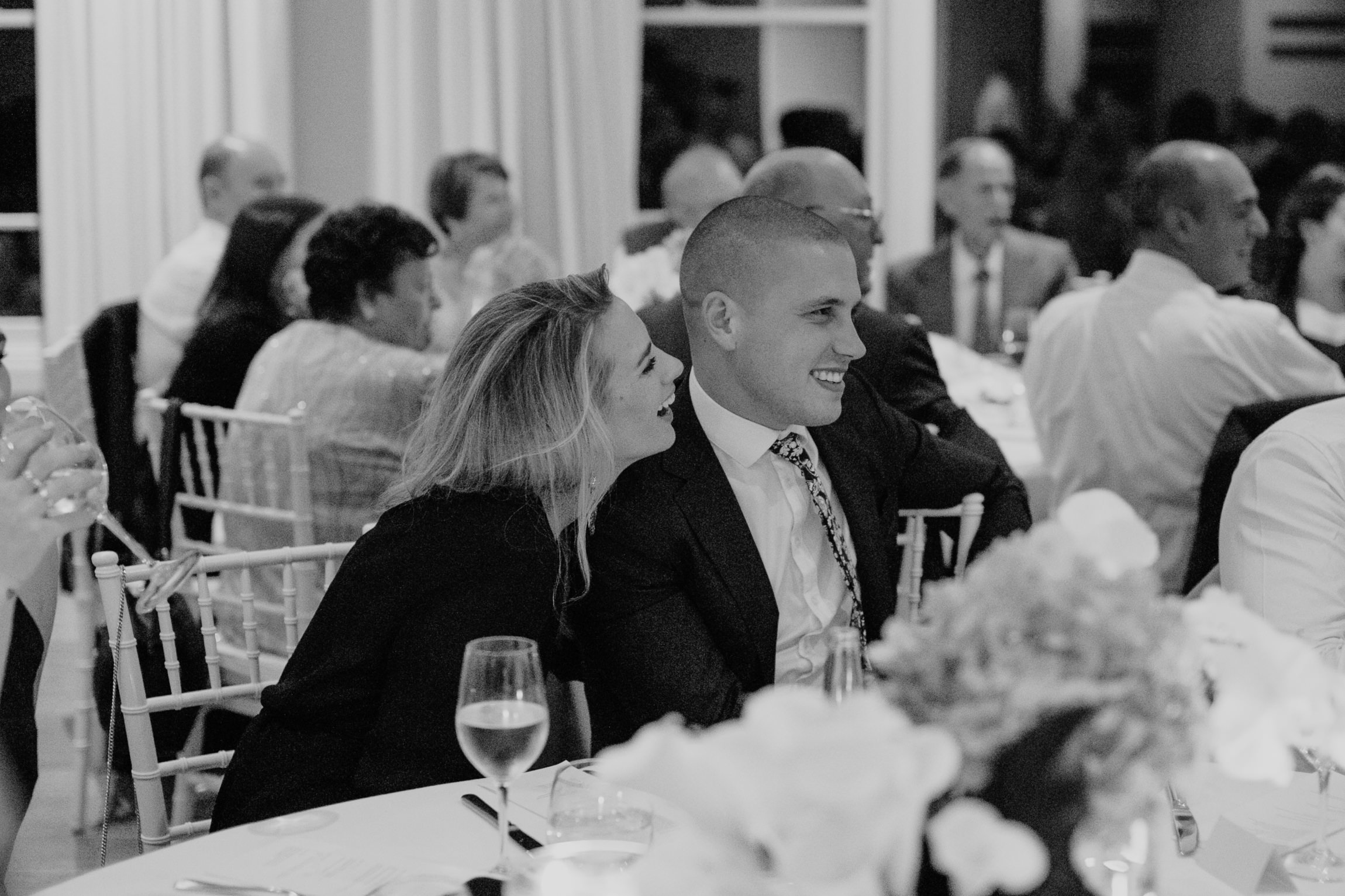justinaaron-bells-at-killcare-wedding-chanelle-david-113.jpg