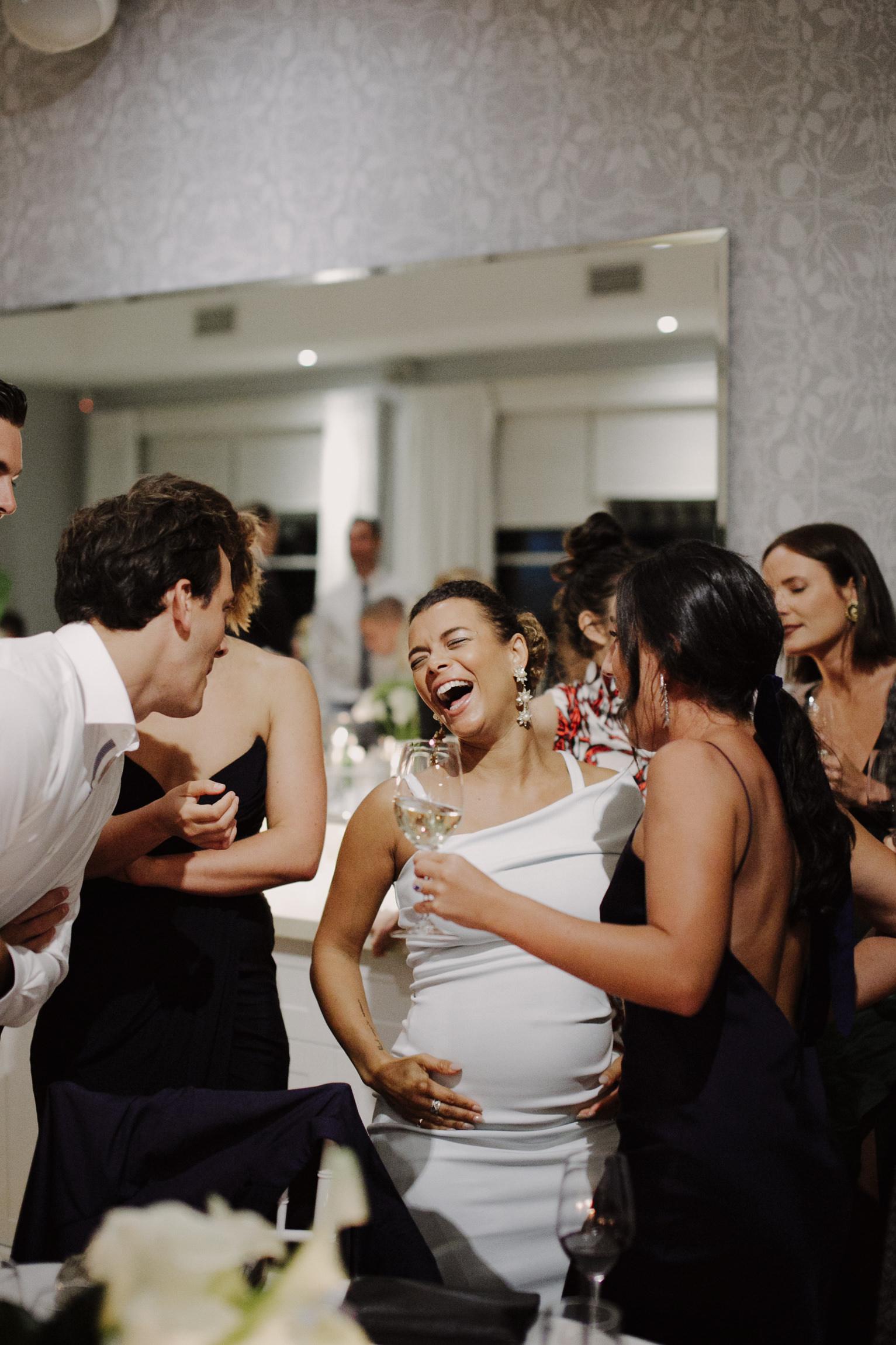 justinaaron-bells-at-killcare-wedding-chanelle-david-115.jpg