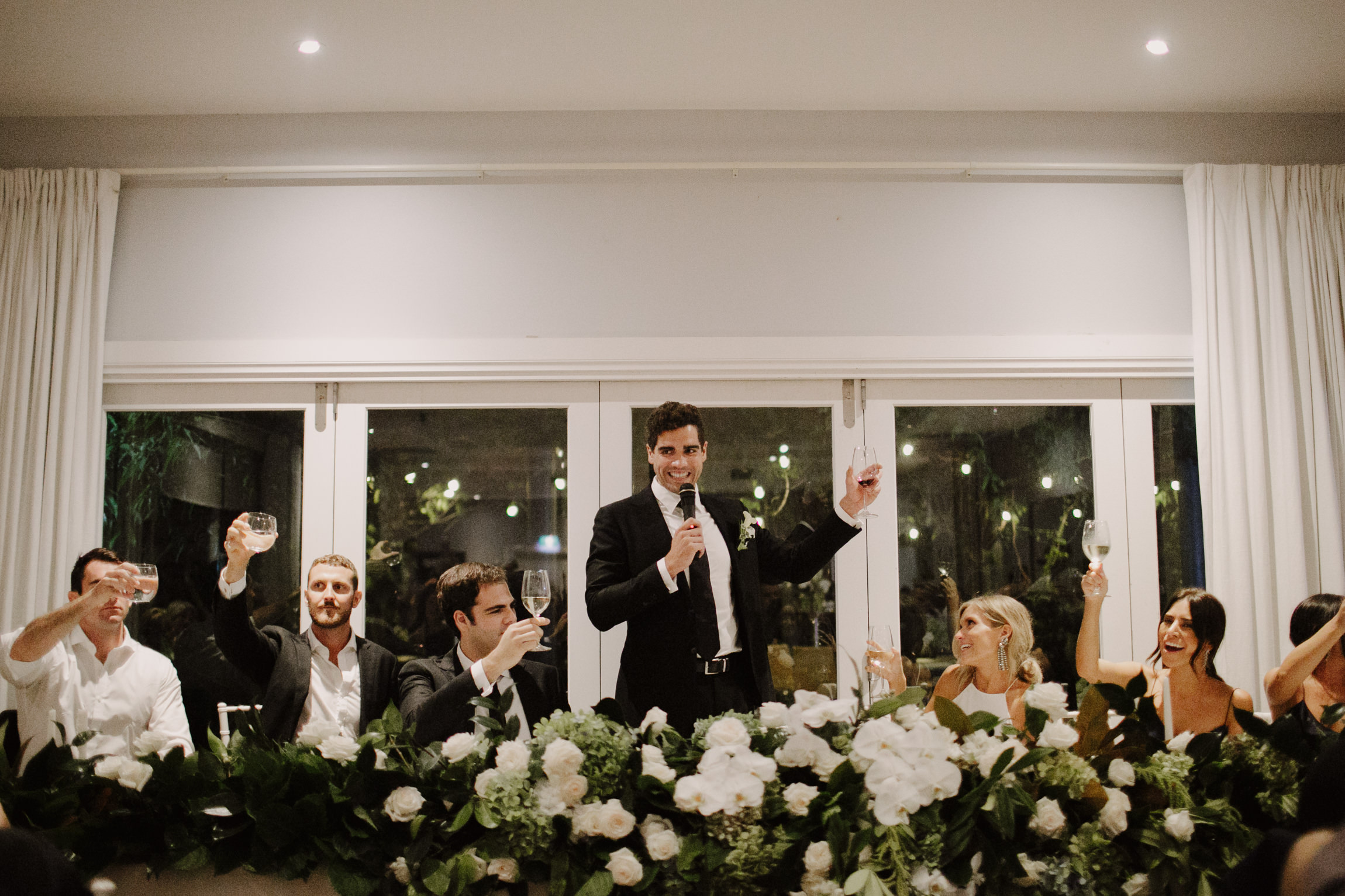 justinaaron-bells-at-killcare-wedding-chanelle-david-120.jpg