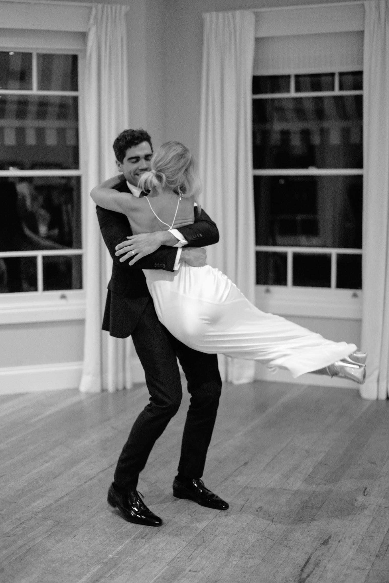 justinaaron-bells-at-killcare-wedding-chanelle-david-122.jpg