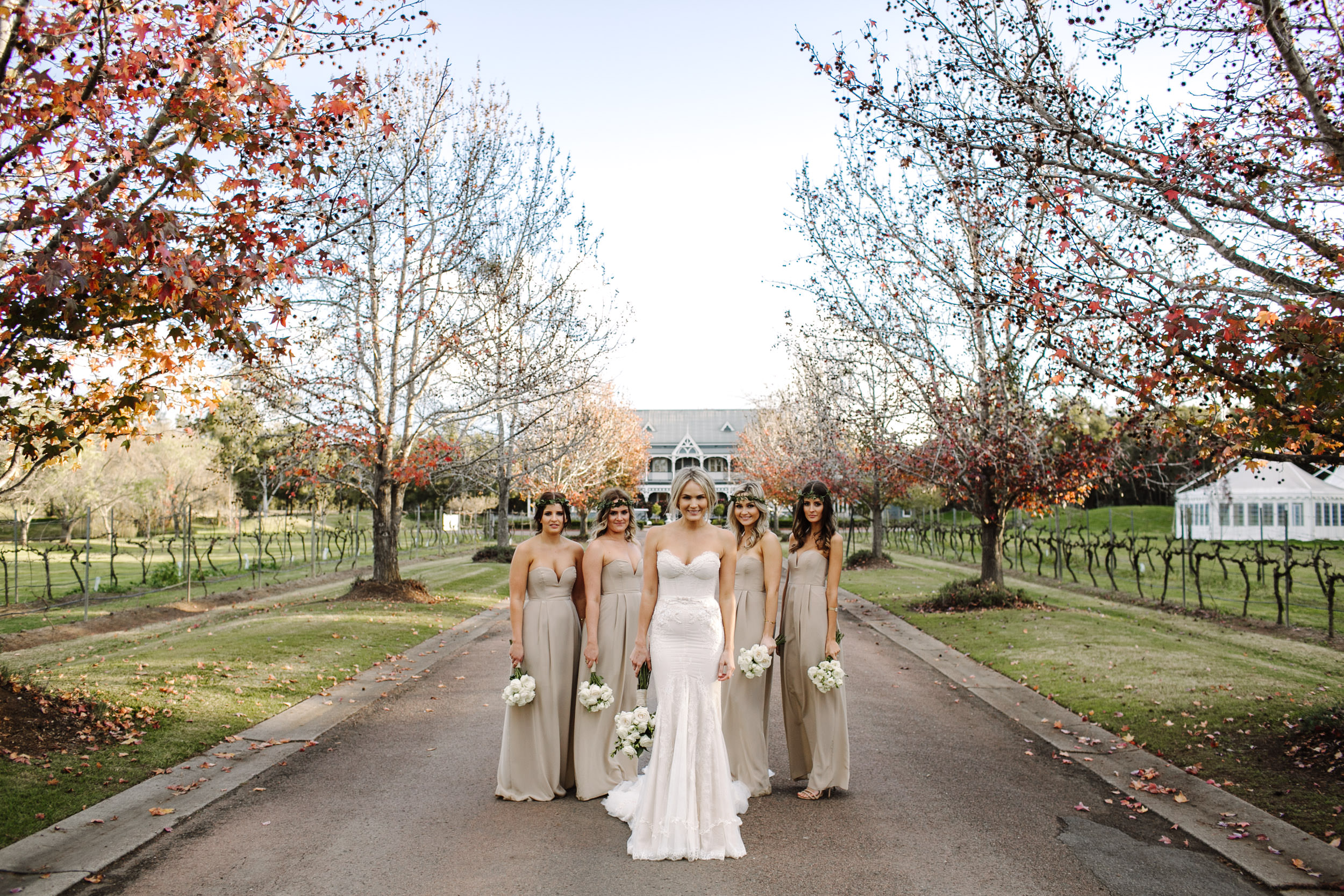 justinaaronphotographer_circa1876_huntervalley_brooke_leith_b-138.jpg