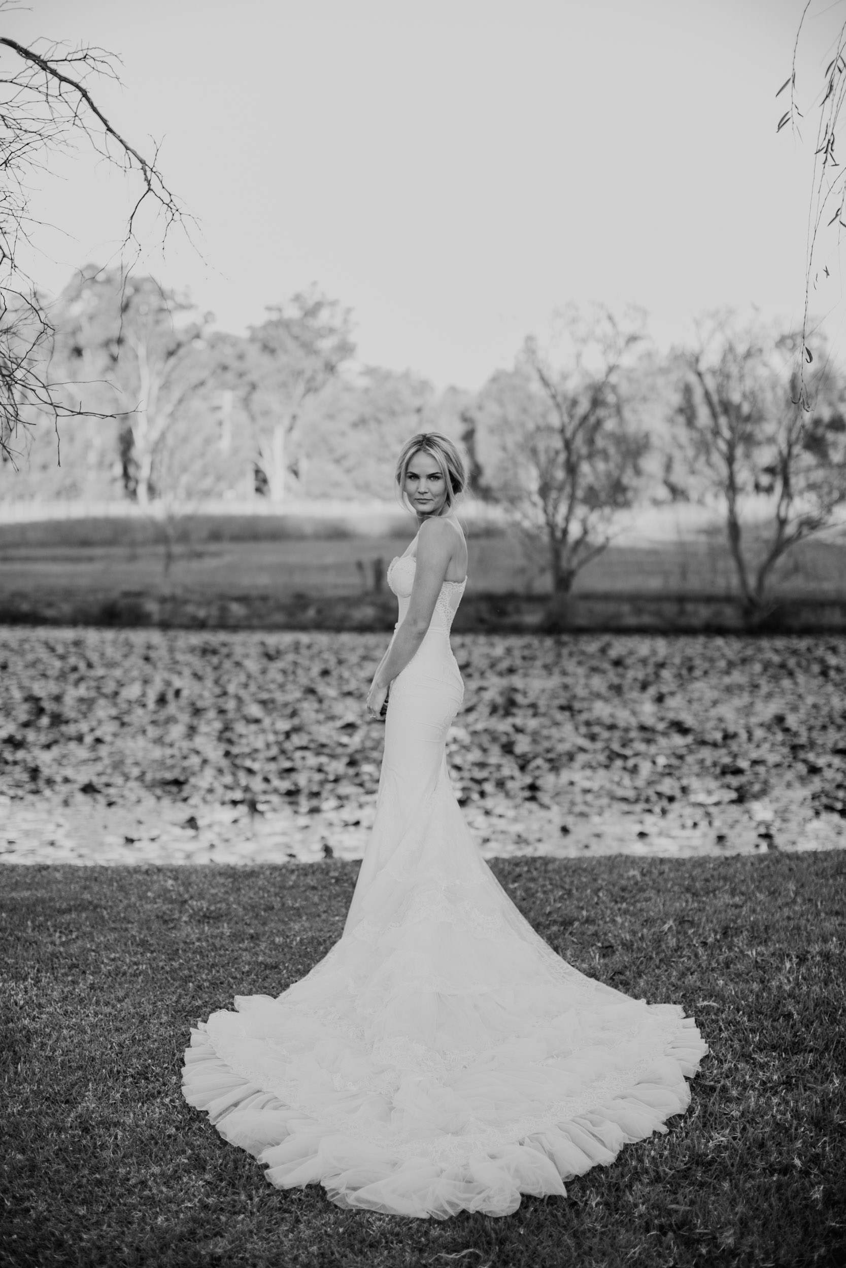 justinaaronphotographer_circa1876_huntervalley_brooke_leith_b-148.jpg