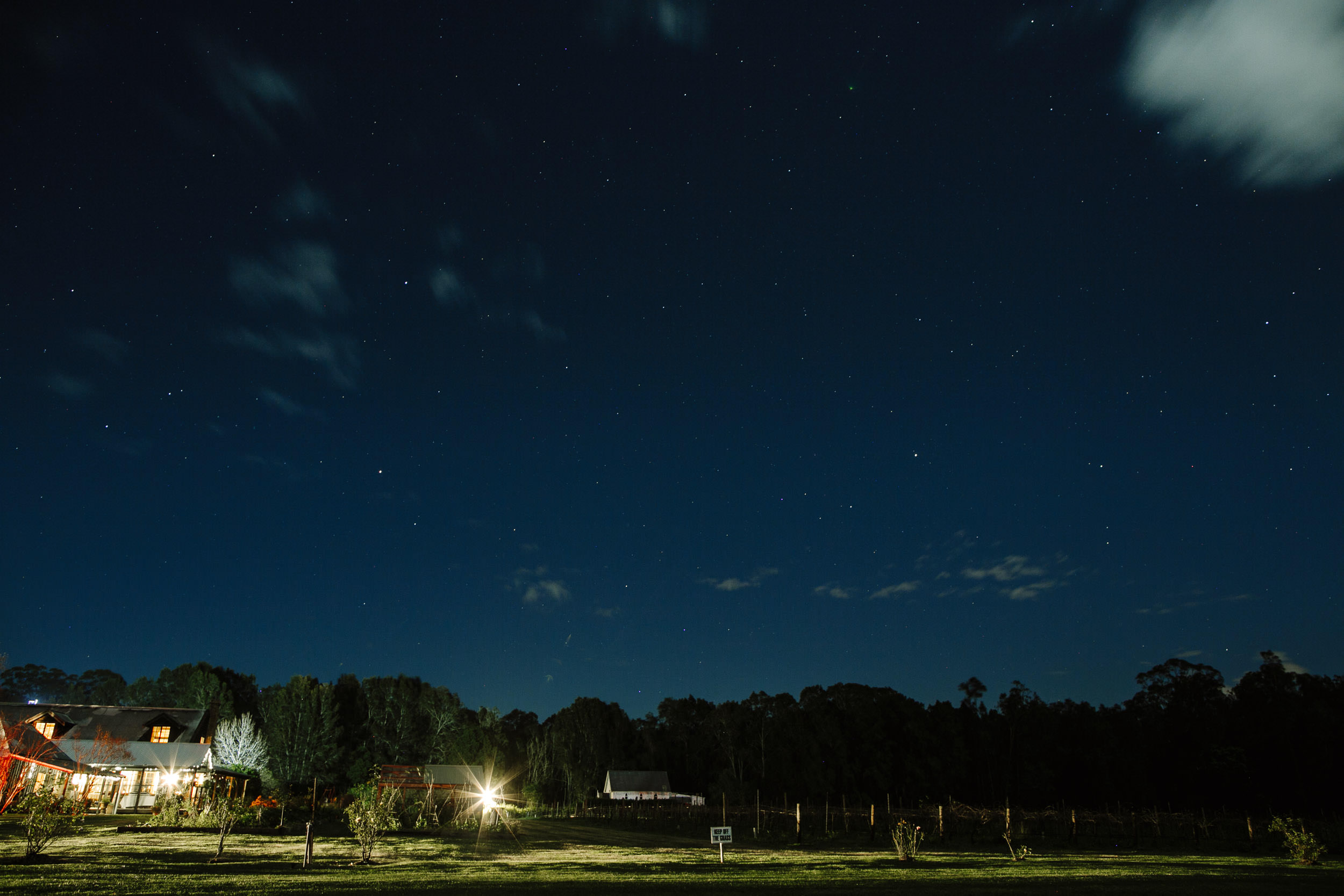 justinaaronphotographer_circa1876_huntervalley_brooke_leith_b-229.jpg