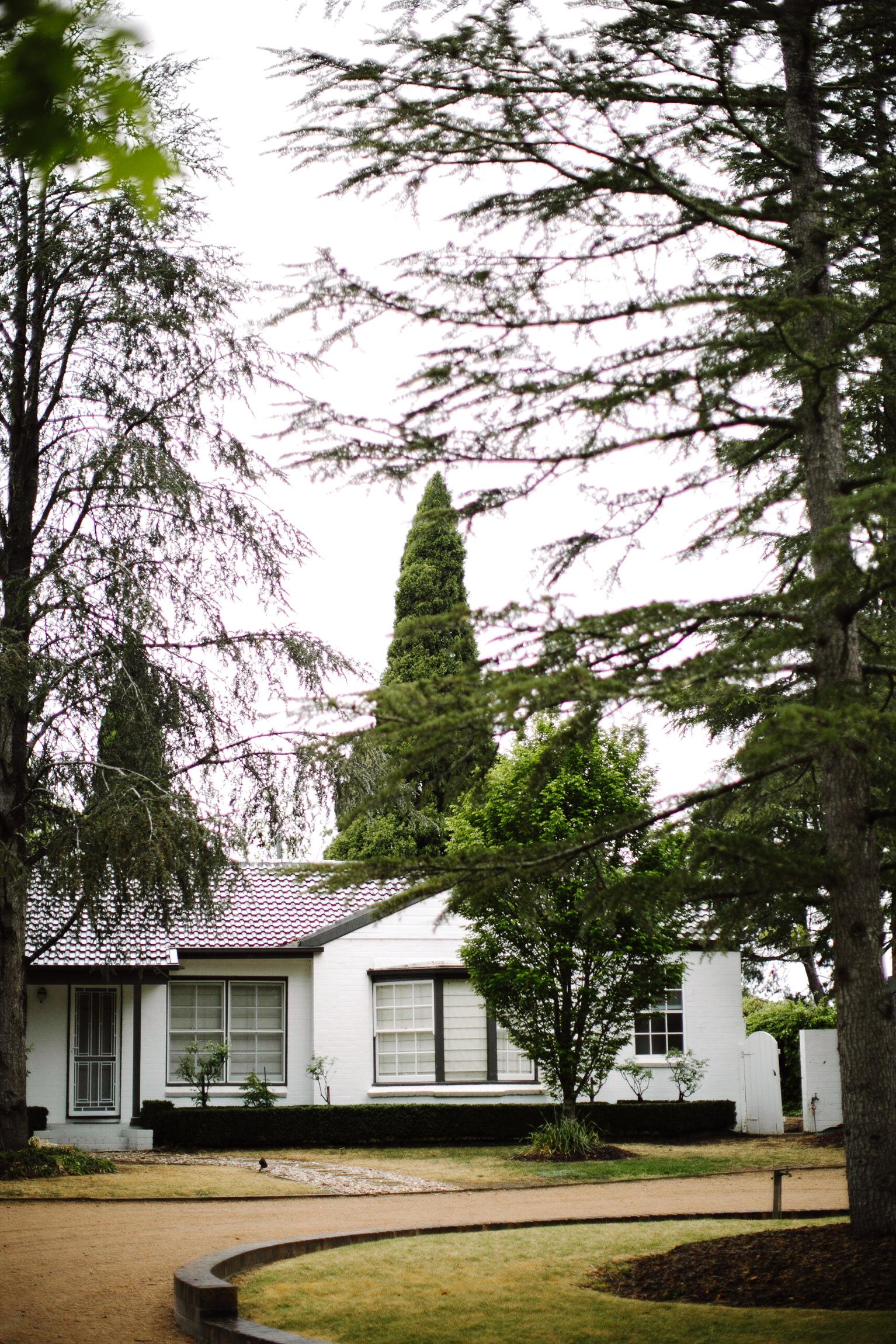 justinaaron-bendooley-estate-wedding-vanessa-dom-006.jpg