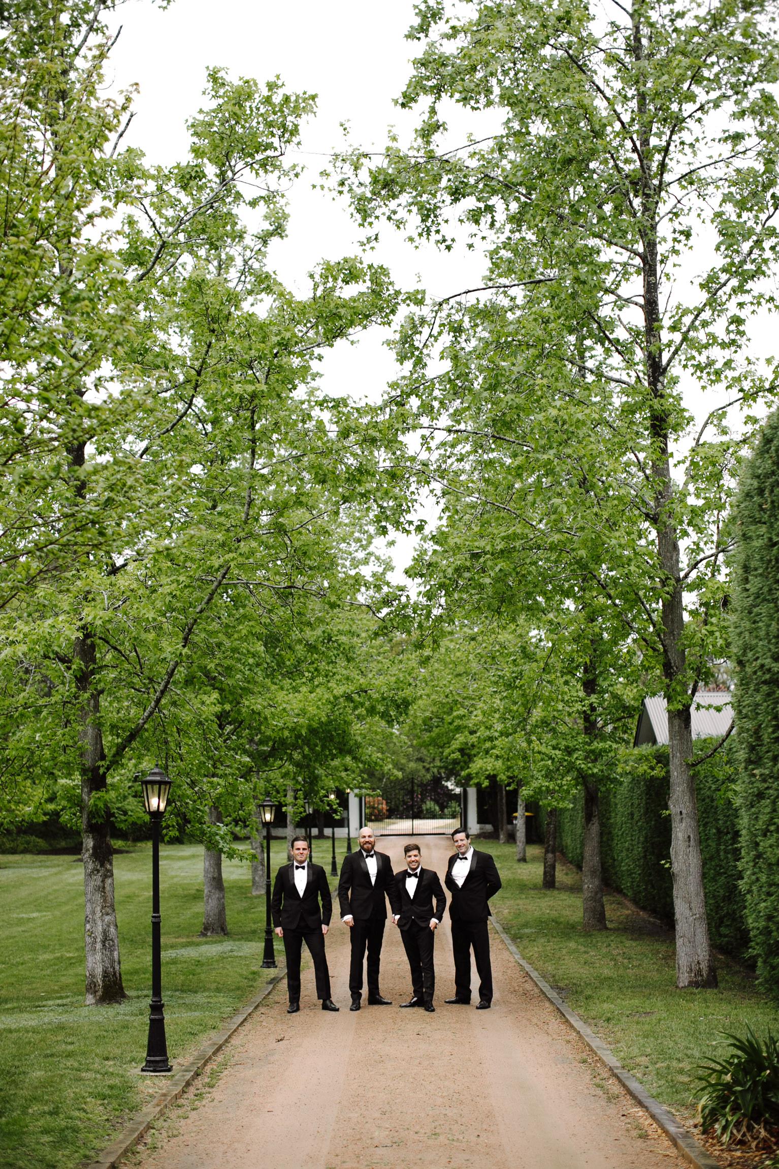 justinaaron-bendooley-estate-wedding-vanessa-dom-014.jpg