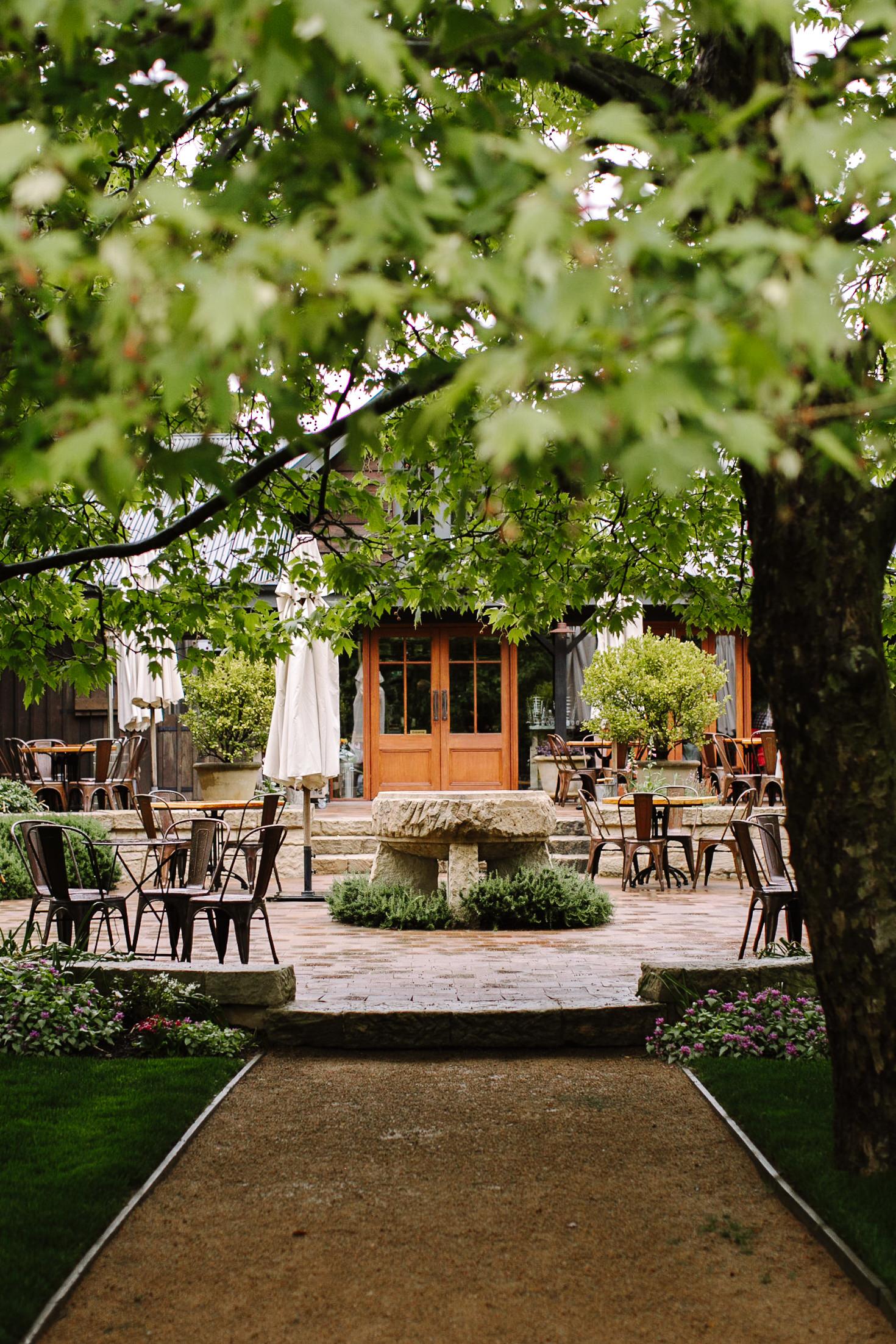 justinaaron-bendooley-estate-wedding-vanessa-dom-016.jpg