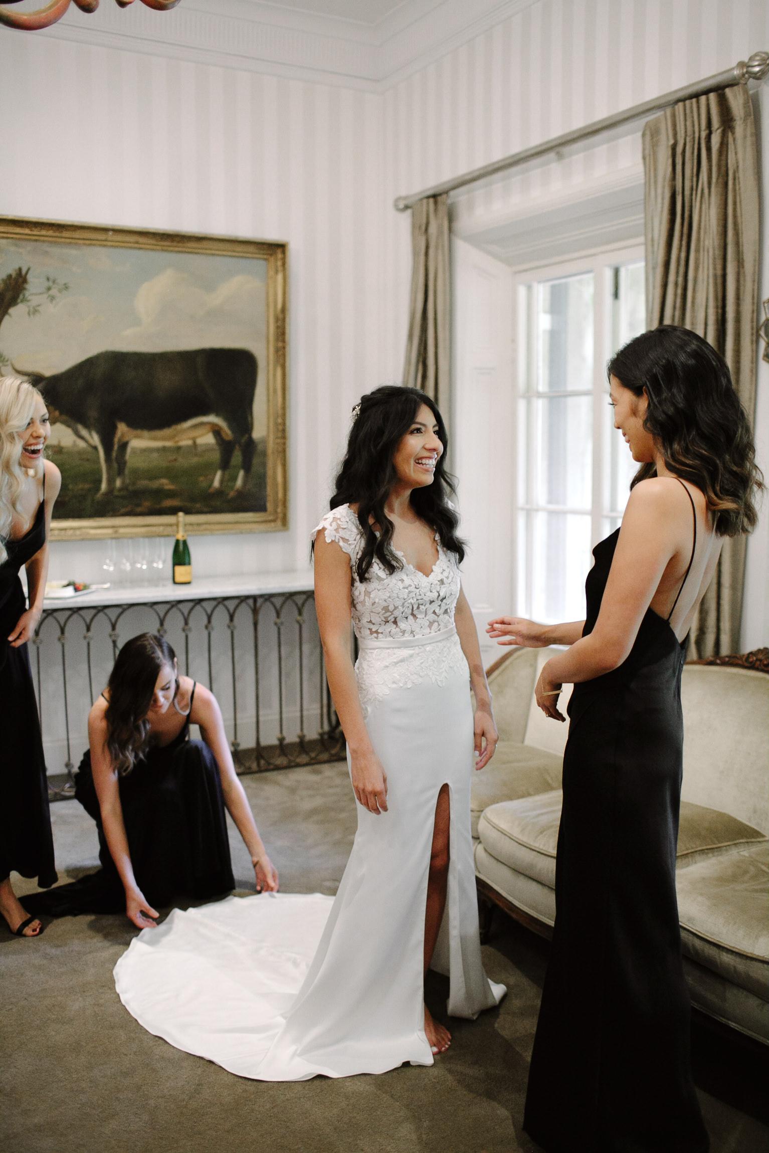 justinaaron-bendooley-estate-wedding-vanessa-dom-024.jpg