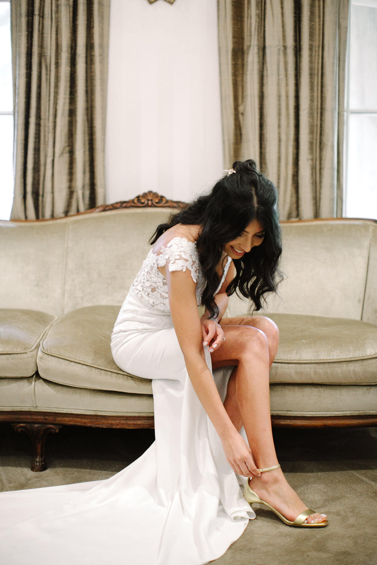 justinaaron-bendooley-estate-wedding-vanessa-dom-026.jpg