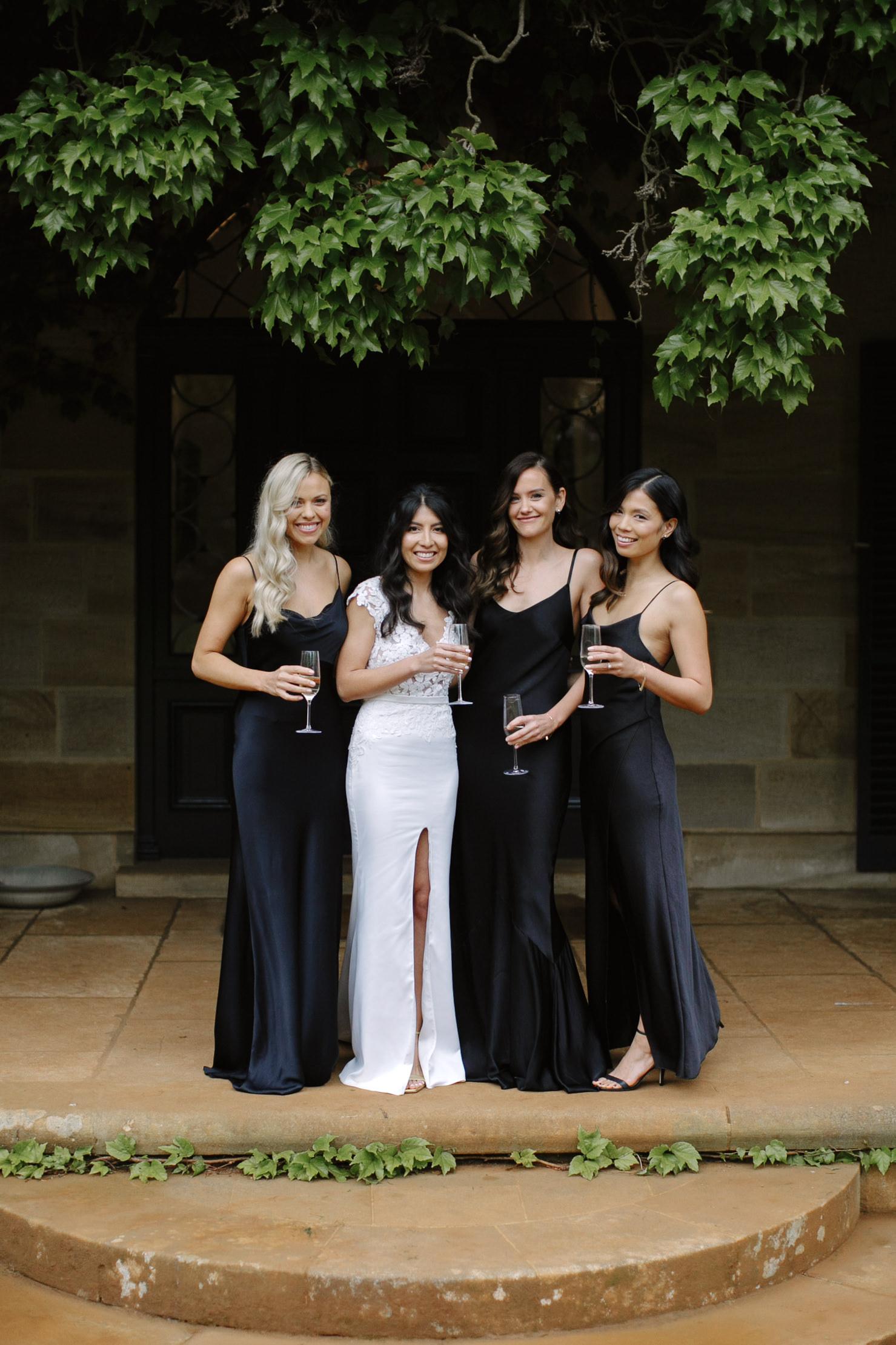 justinaaron-bendooley-estate-wedding-vanessa-dom-031.jpg