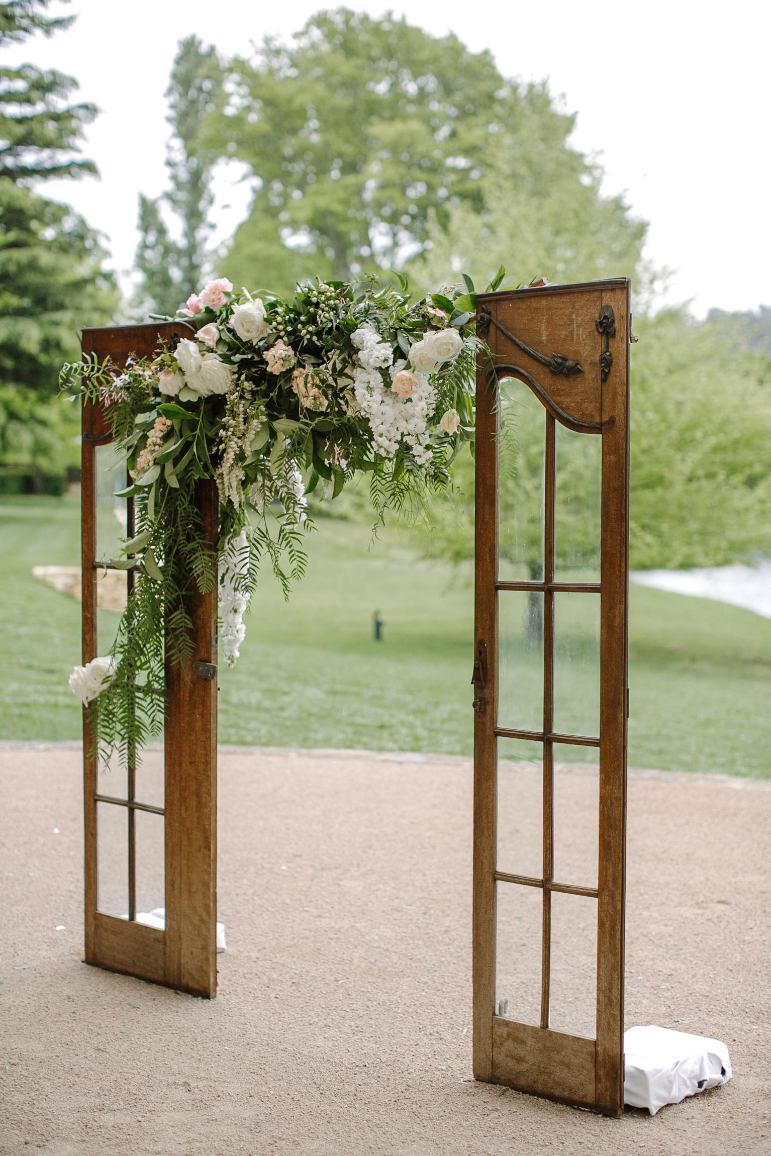 justinaaron-bendooley-estate-wedding-vanessa-dom-033.jpg