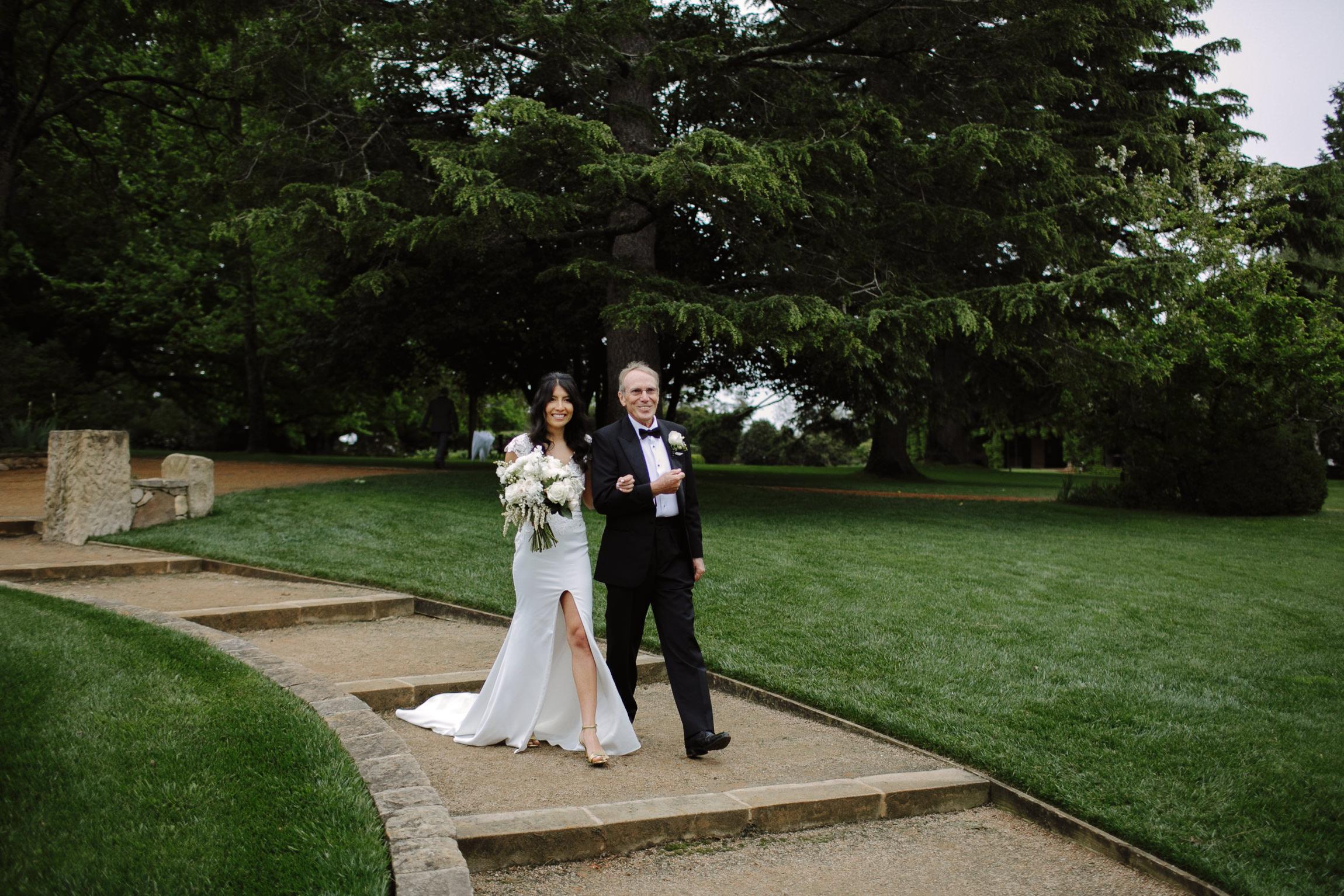 justinaaron-bendooley-estate-wedding-vanessa-dom-034.jpg